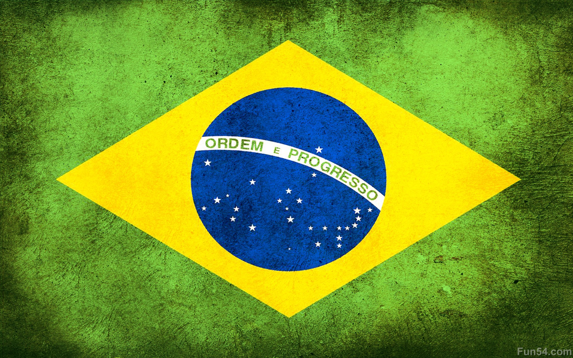 brazil-flag-3d-gaming-hd-wallpapers-1920-x-
