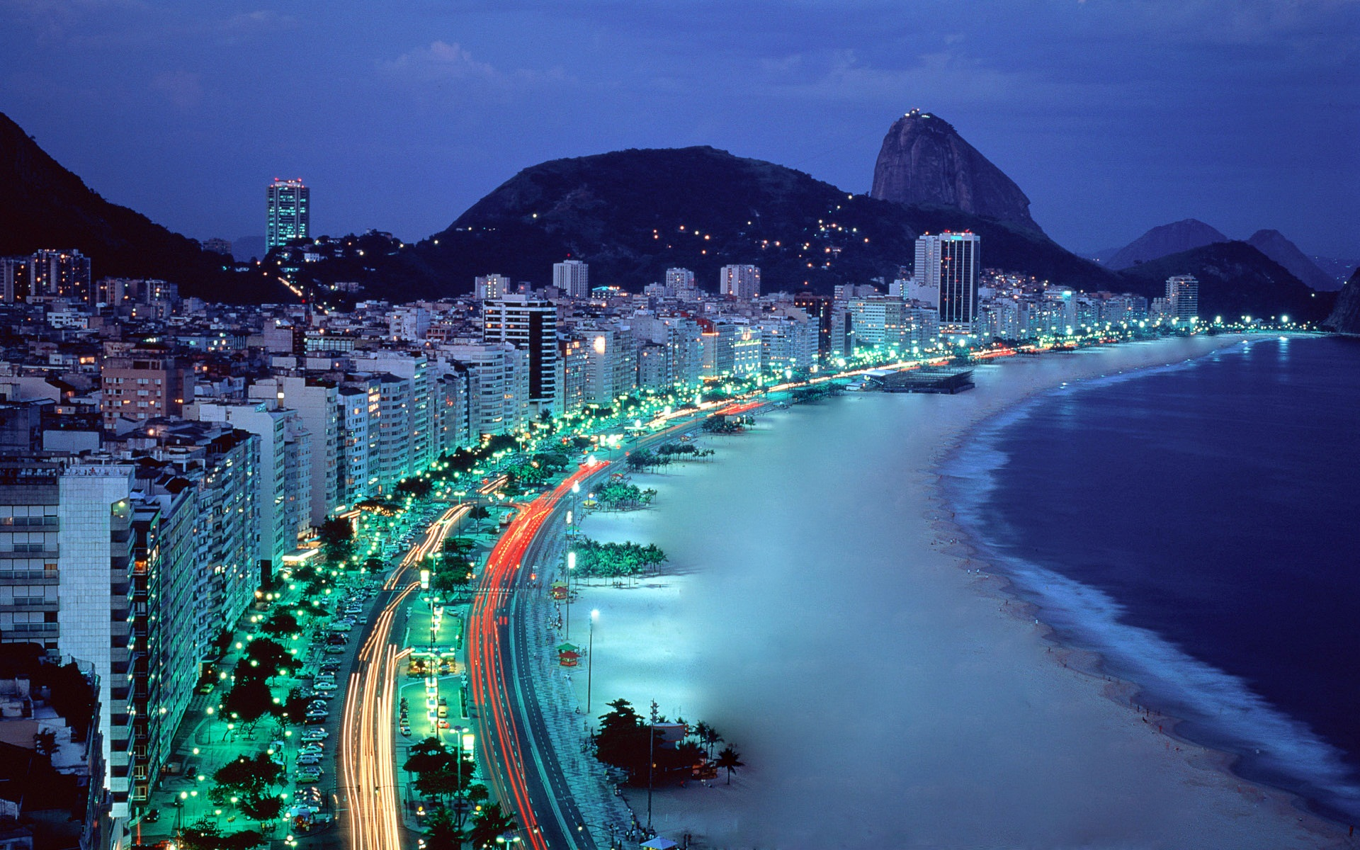 Brazil 23202