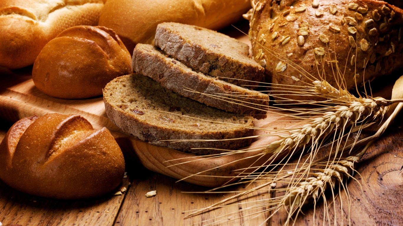 » 9 Reasons Why Sugar, Wheat And Vegetable Oils Are Killing You
