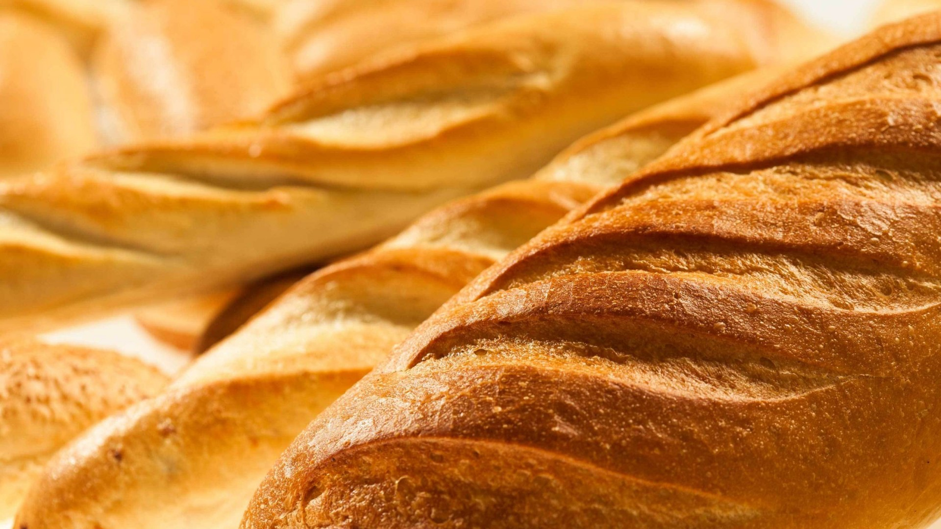 Bread Wallpapers
