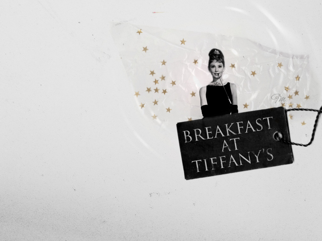 Breakfast At Tiffany's Breakfast at Tiffany's