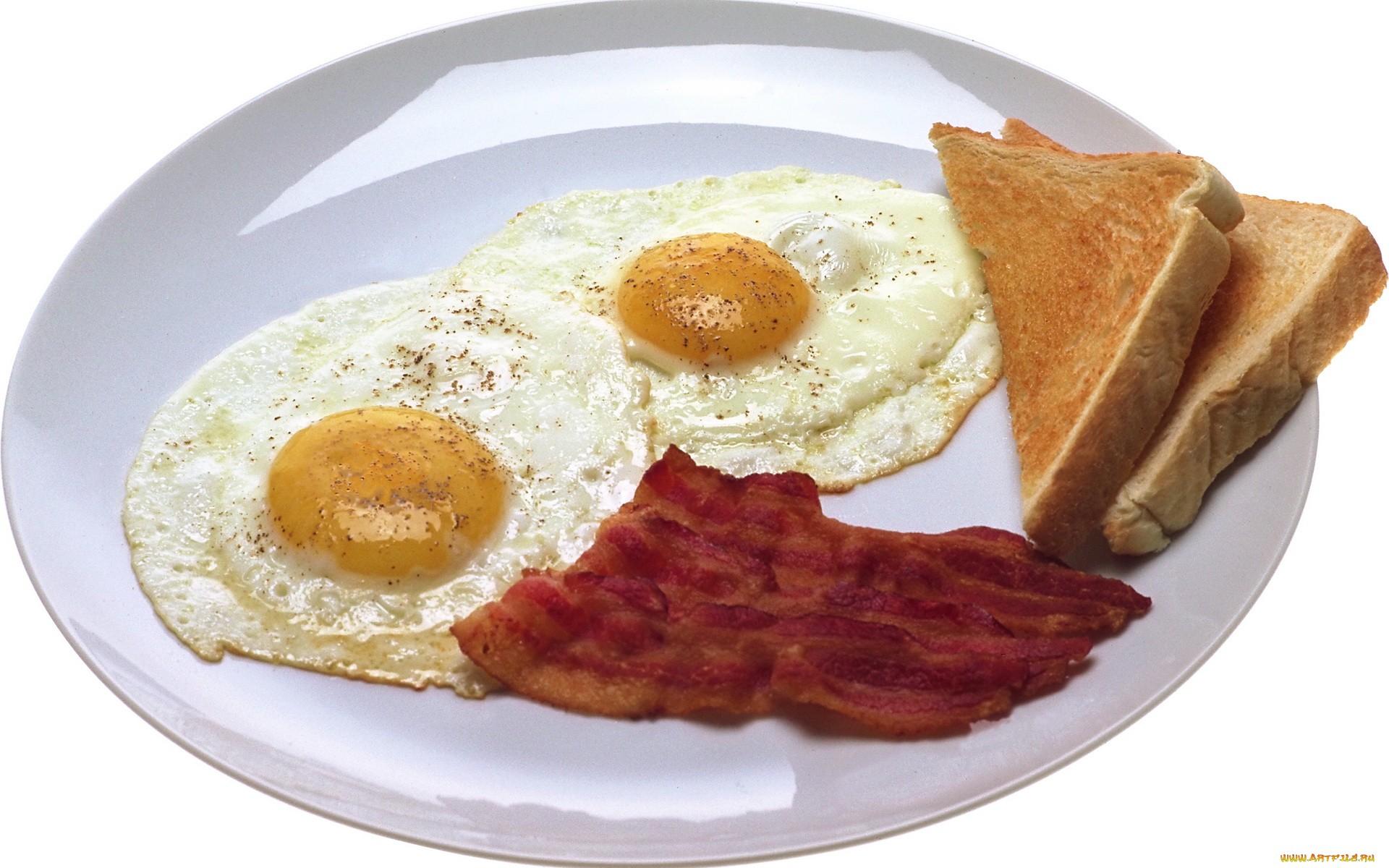 breakfast food. by admin · July 4, 2015
