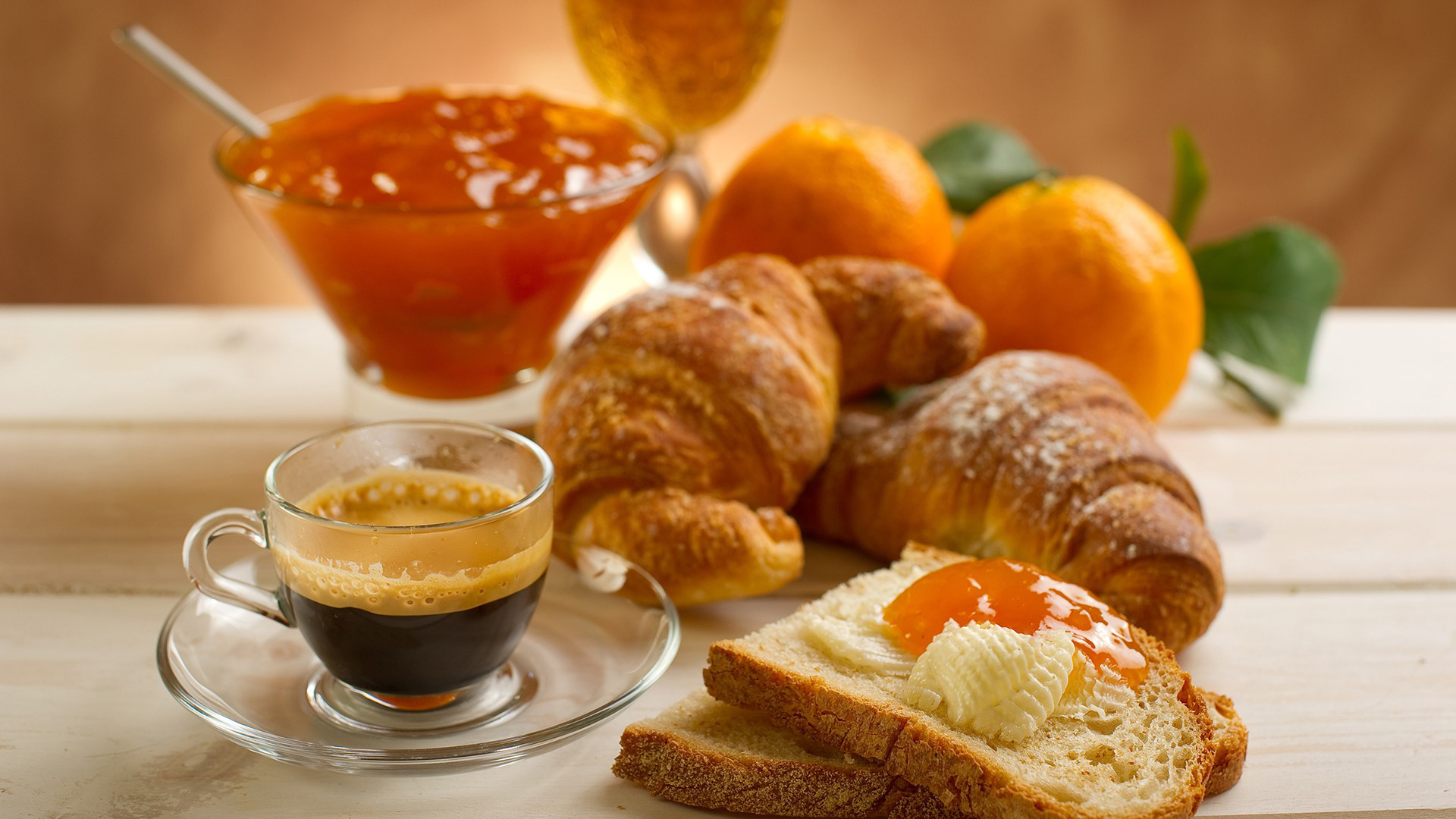 HD Wallpaper | Background ID:276902. 1920x1080 Food Breakfast