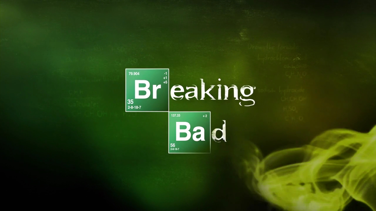 Breaking-Bad-Logo-2