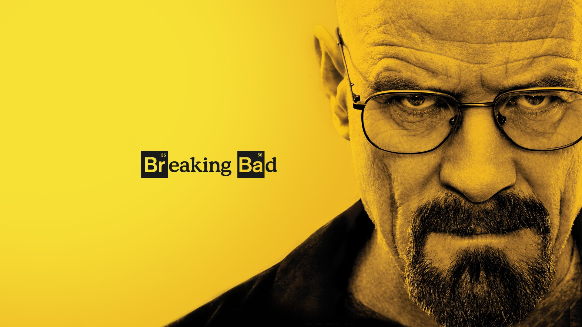 Breaking Bad Res: 1920x1080 HD / Size:505kb. Views: 445601