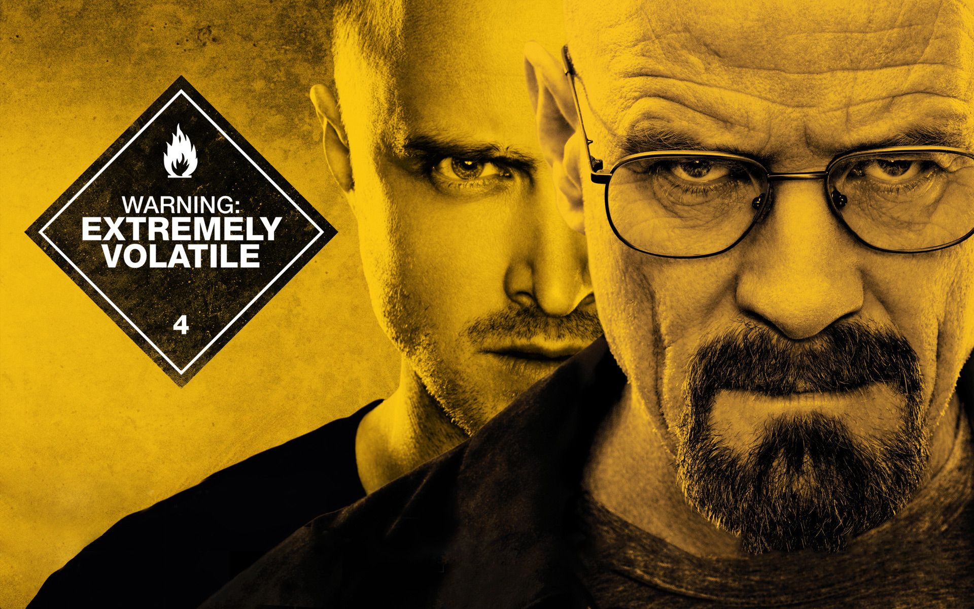 Breaking Bad Res: 1920x1200 / Size:933kb. Views: 171218