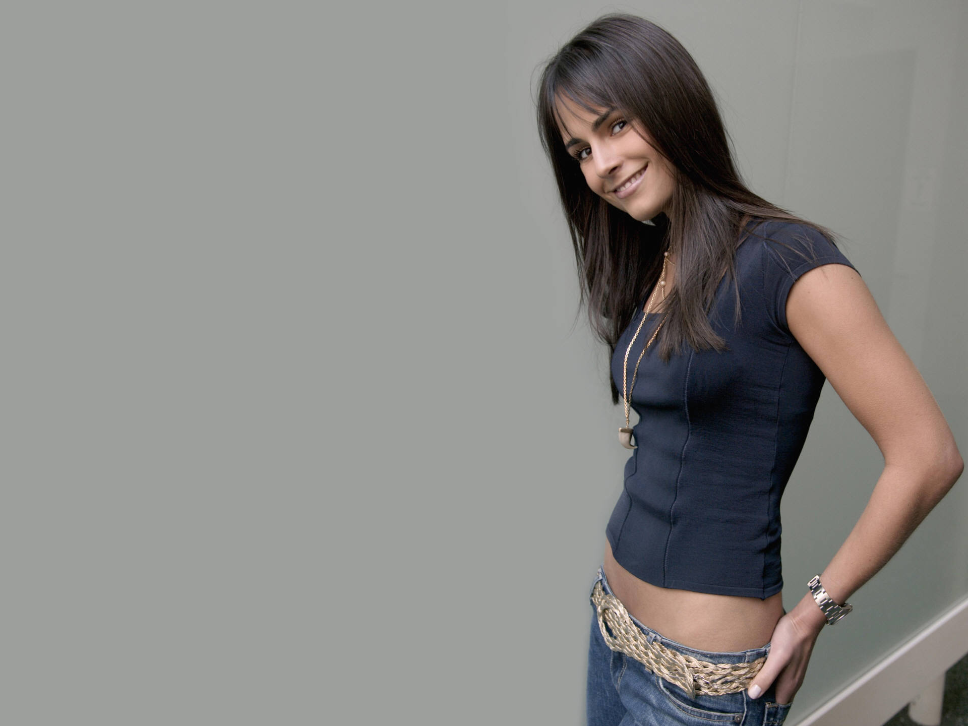 Jordana Brewster Wallpapers-1