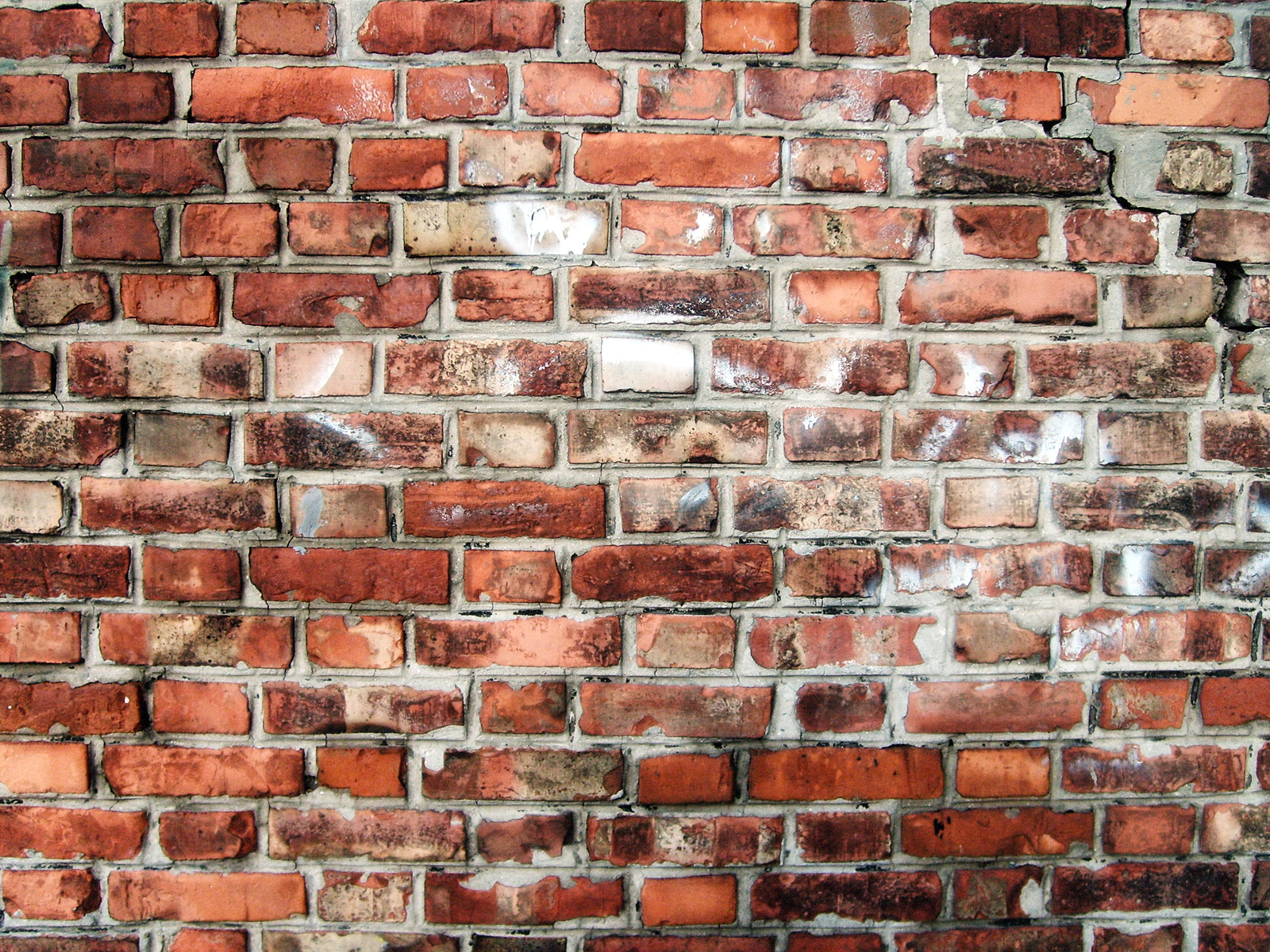 brick-wallpaper-hd-1-741007.jpg