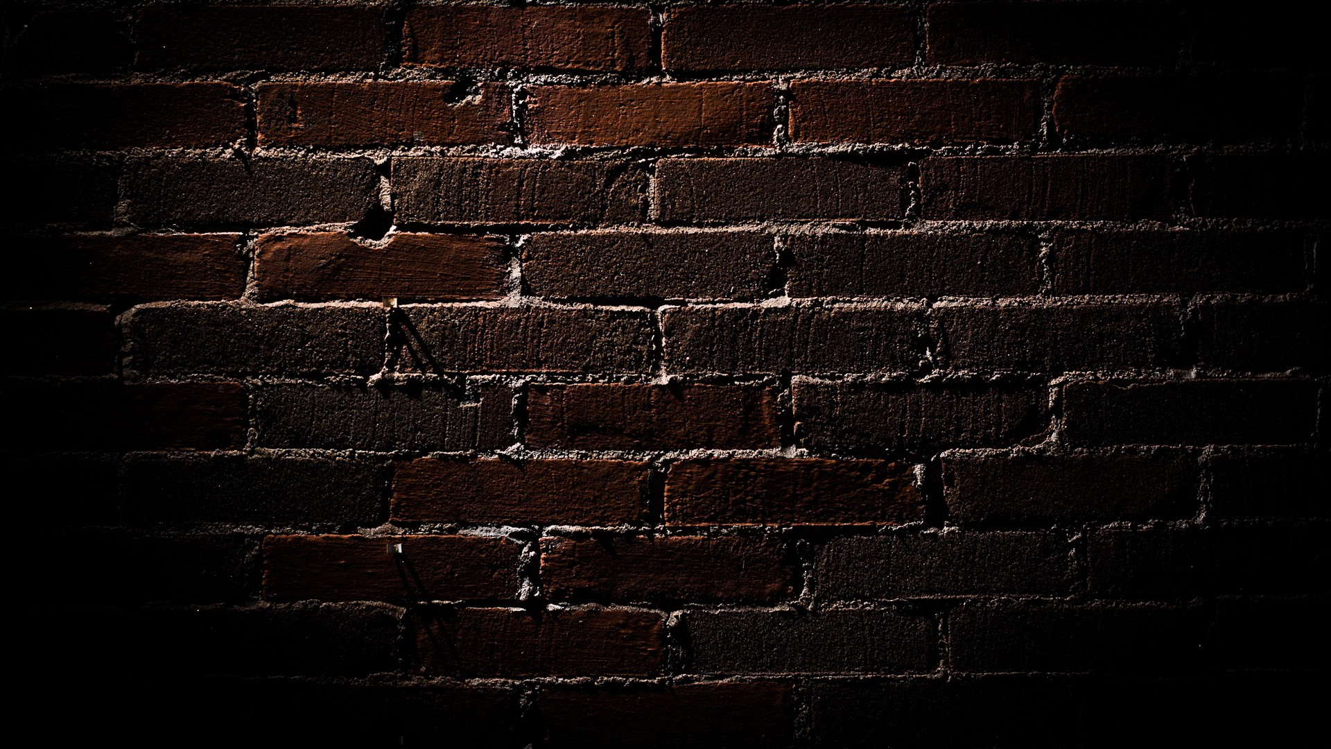 Brick wallpaper 1920x1080 41069 - Wallpaper for walls images ...