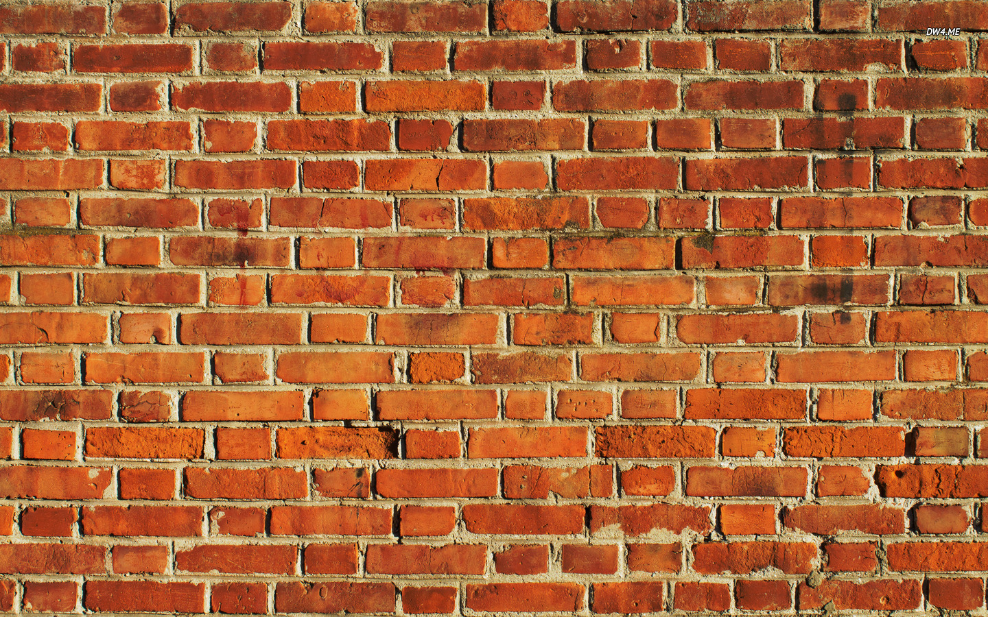 brick wall. Wallpapers ...