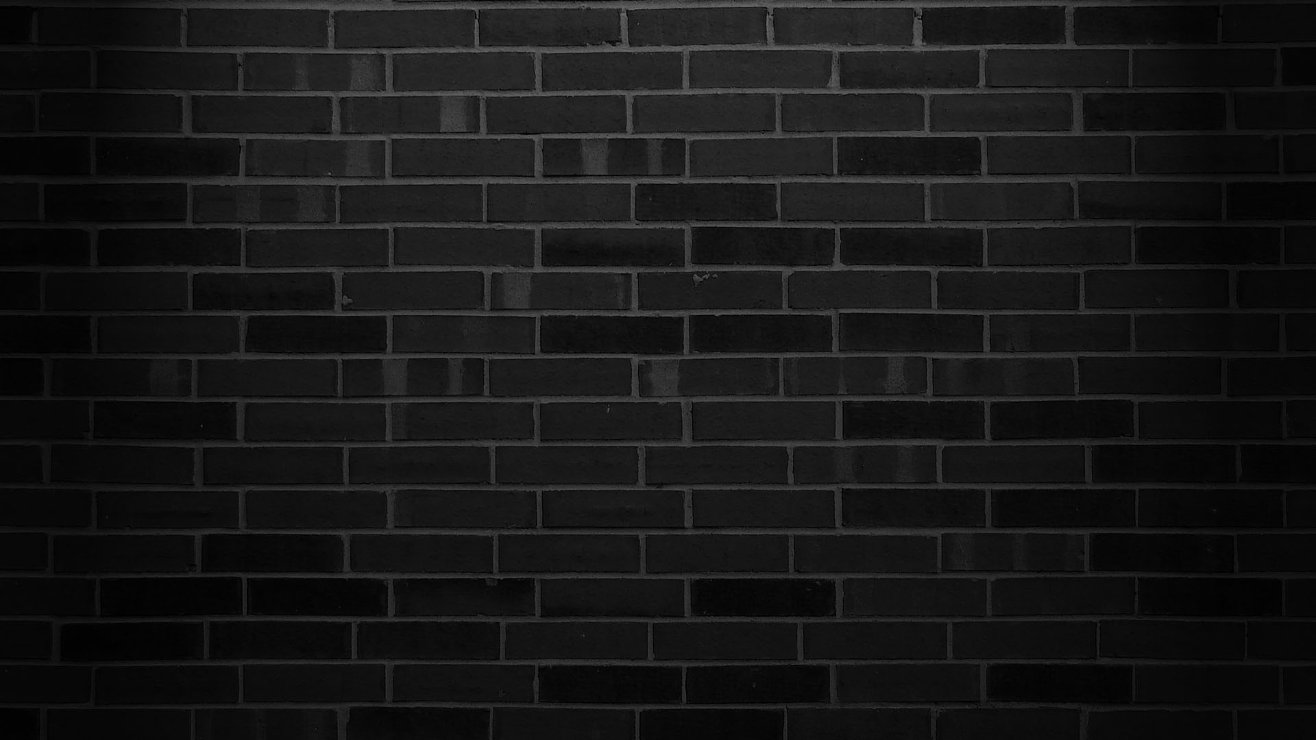 brick bricks pattern wallpaper