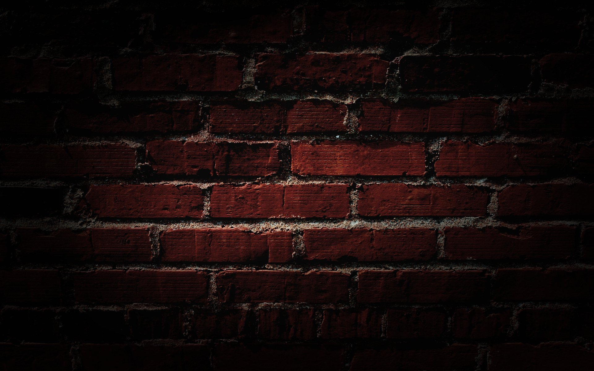 Brick Wallpaper · Brick Wallpaper · Brick Wallpaper ...