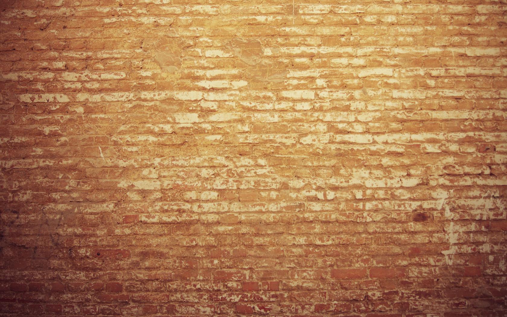 Brick Texture 40 Desktop Wallpaper
