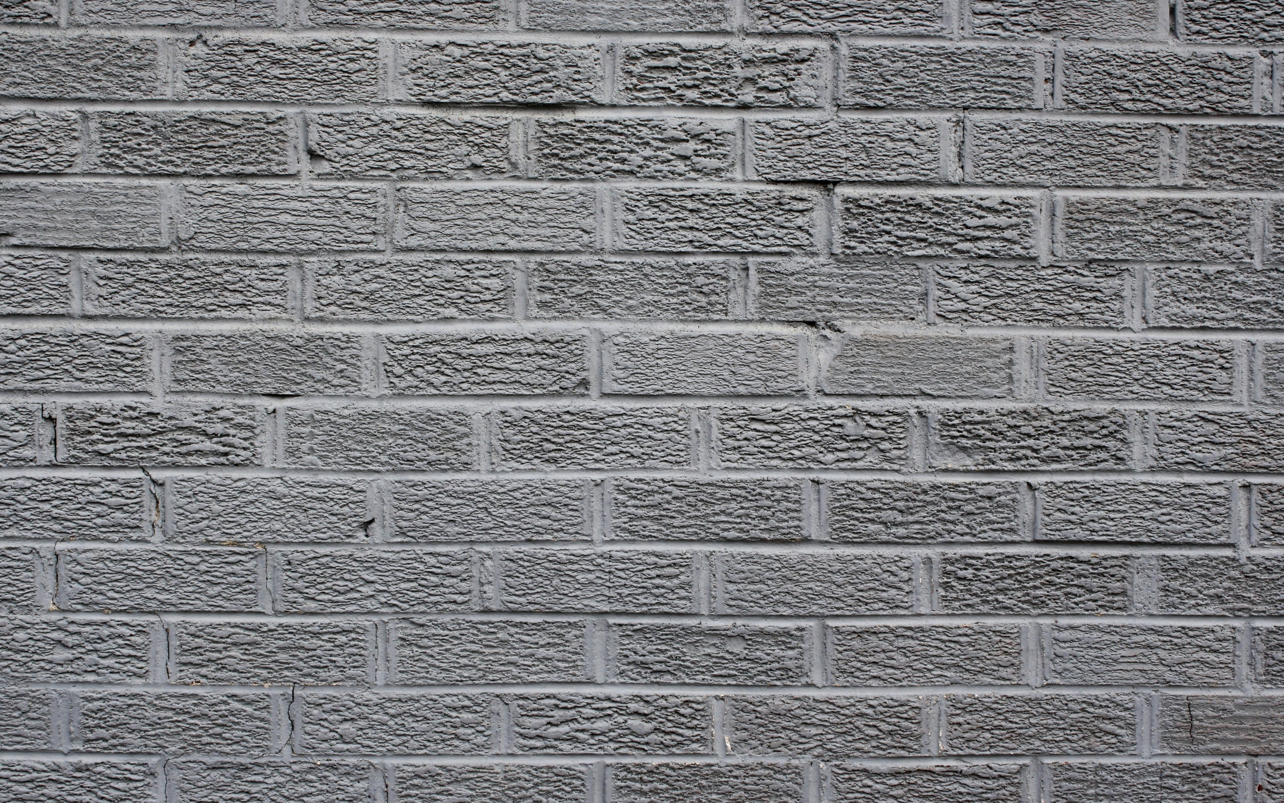 Related Wallpaper For gray brick wallpaper