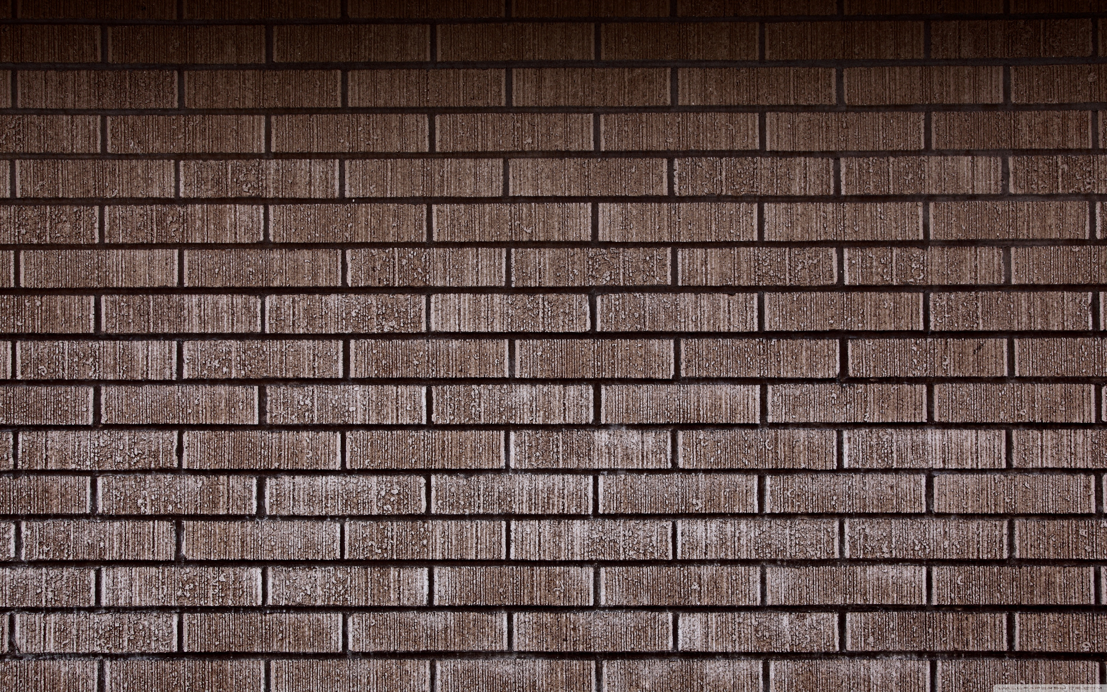 Brick Wallpaper Lowes brick wall