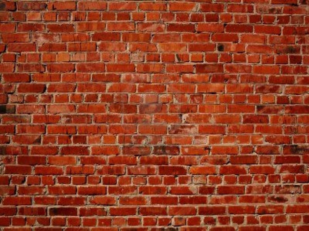 Brick Texture 19 Wallpaper HD