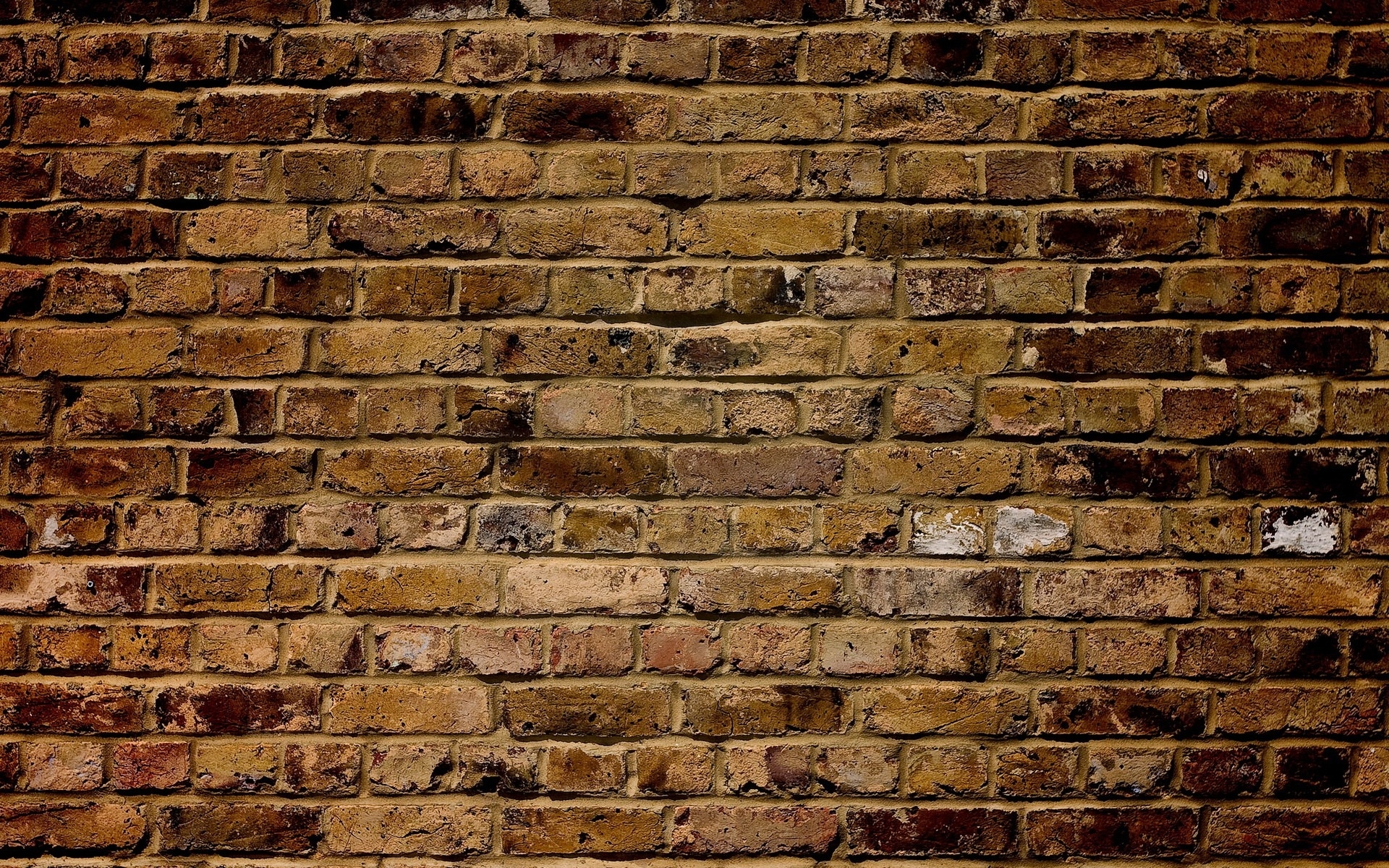 brick wallpaper 13 Best Wallpapers