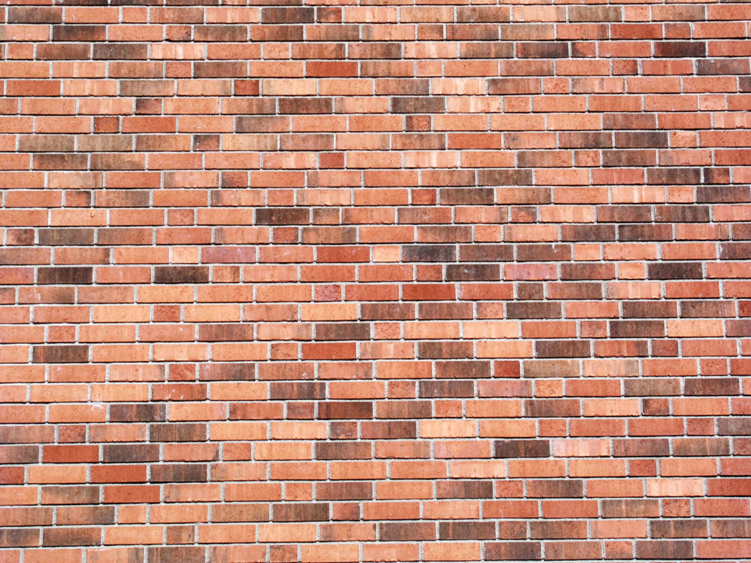 File:Solna Brick wall vilt forband.jpg
