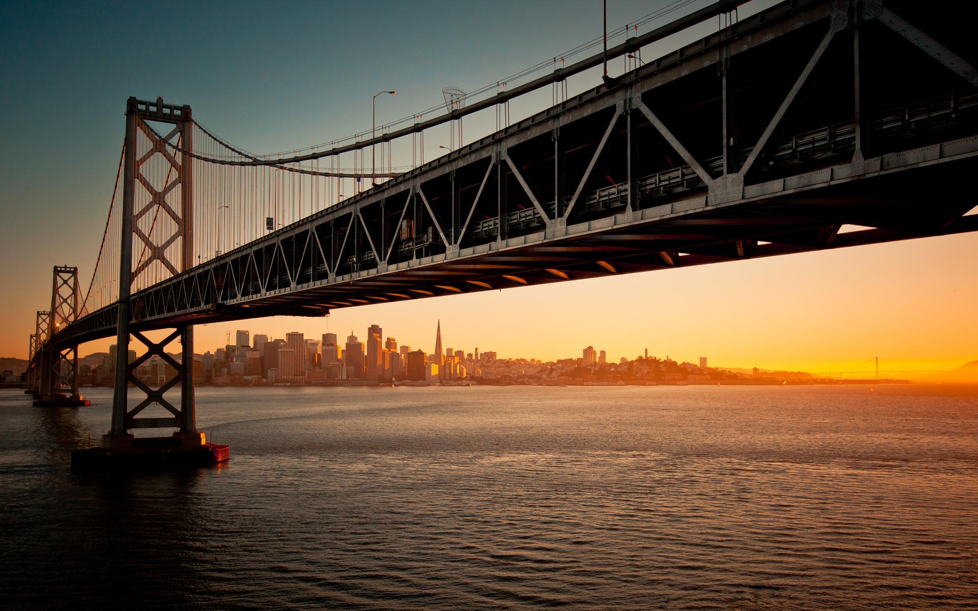 Bridge; Bridge; Bridge; Bridge ...