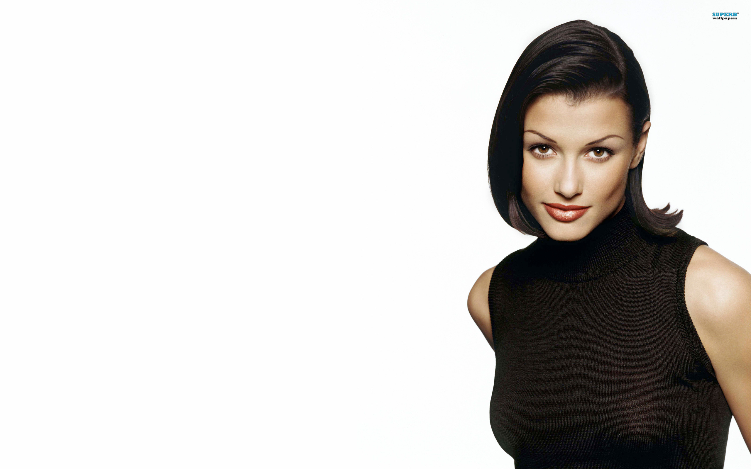 Bridget Moynahan Wallpaper