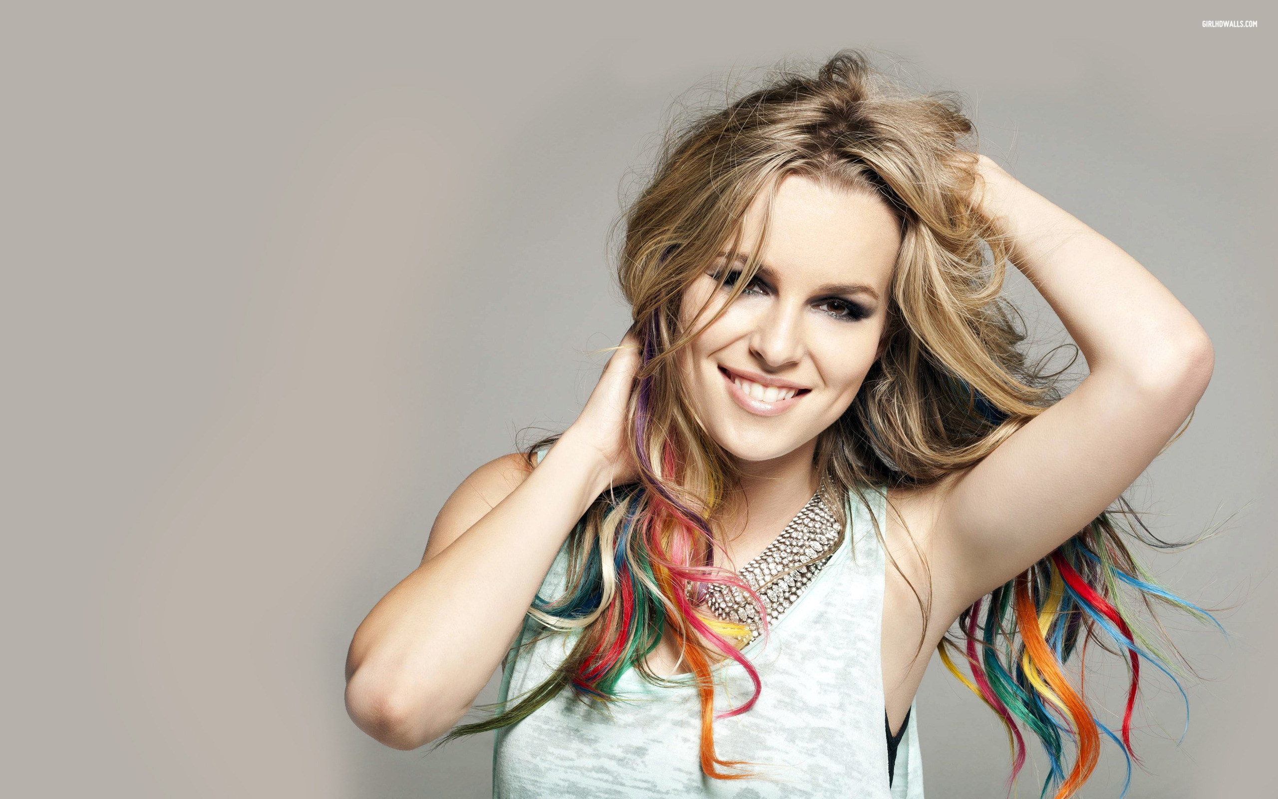 Bridgit Mendler Pictures