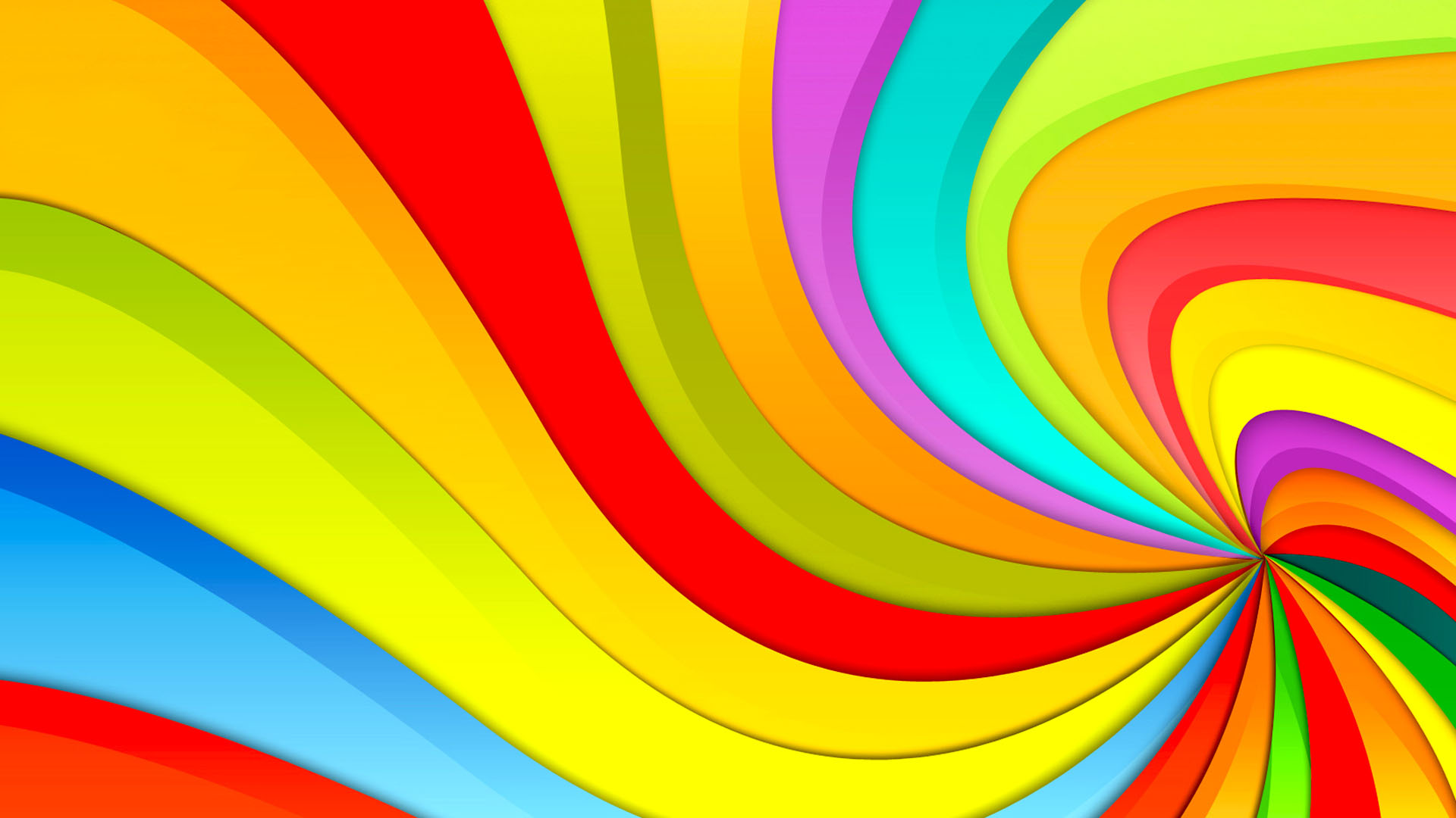 Bright Colorful Wallpaper Wallpapers Bright Colors Backgrounds