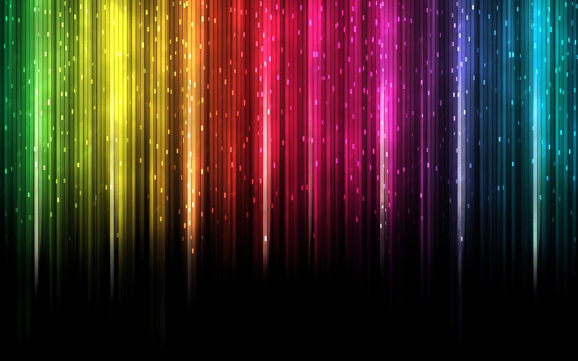 Bright colors wallpaper. Bright colors w.