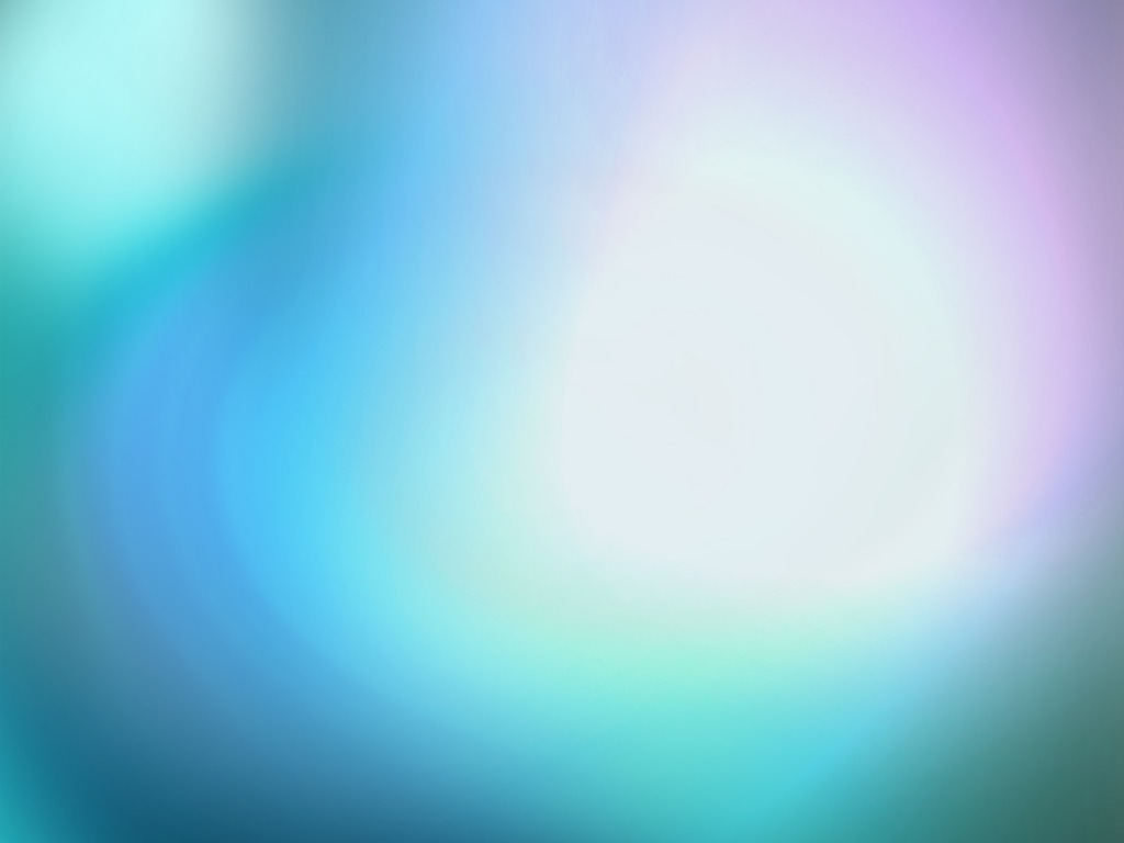 Bright Wallpaper