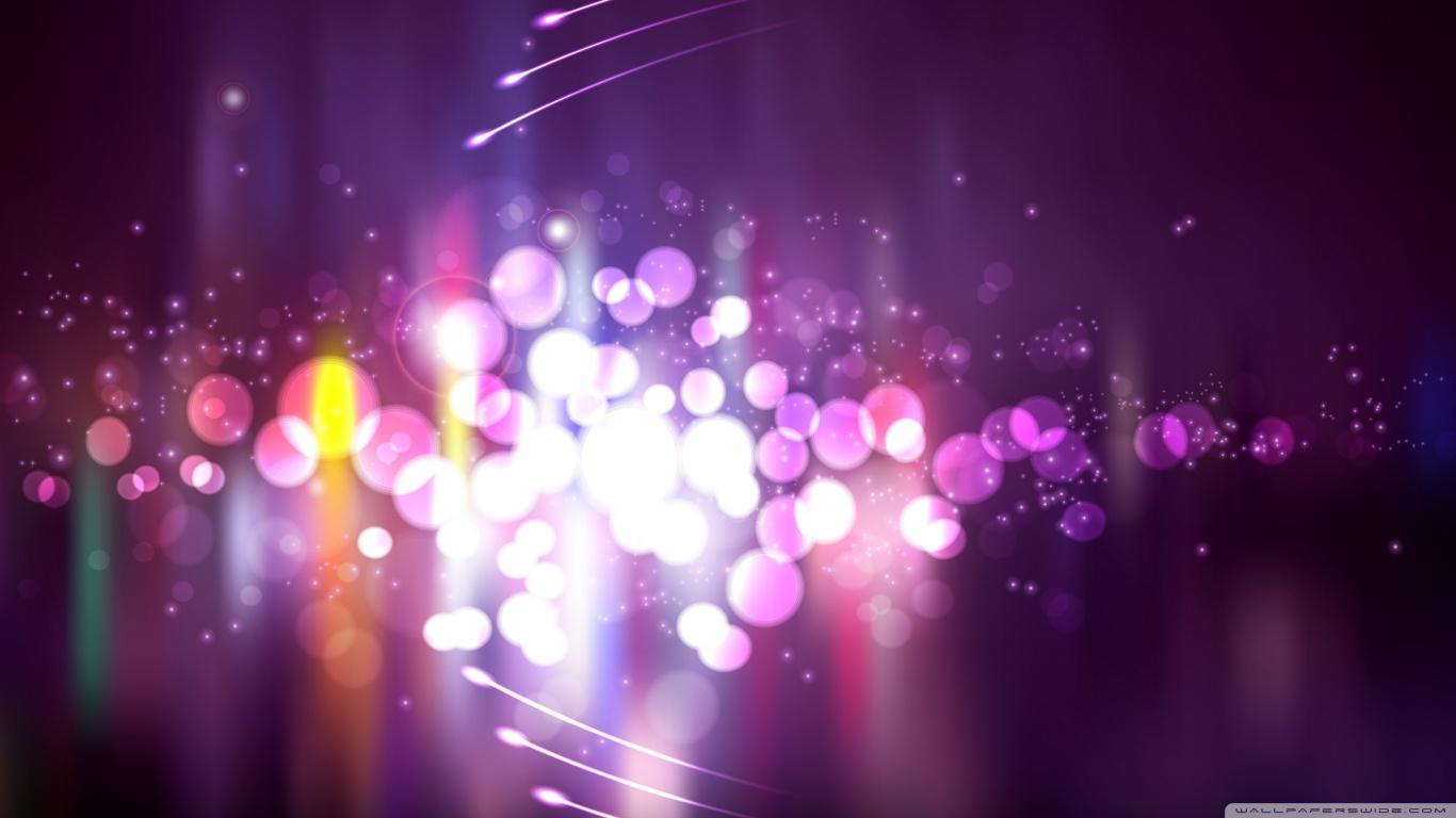 Bright Wallpapers For Desktop : Bright wallpapers for desktop 15
