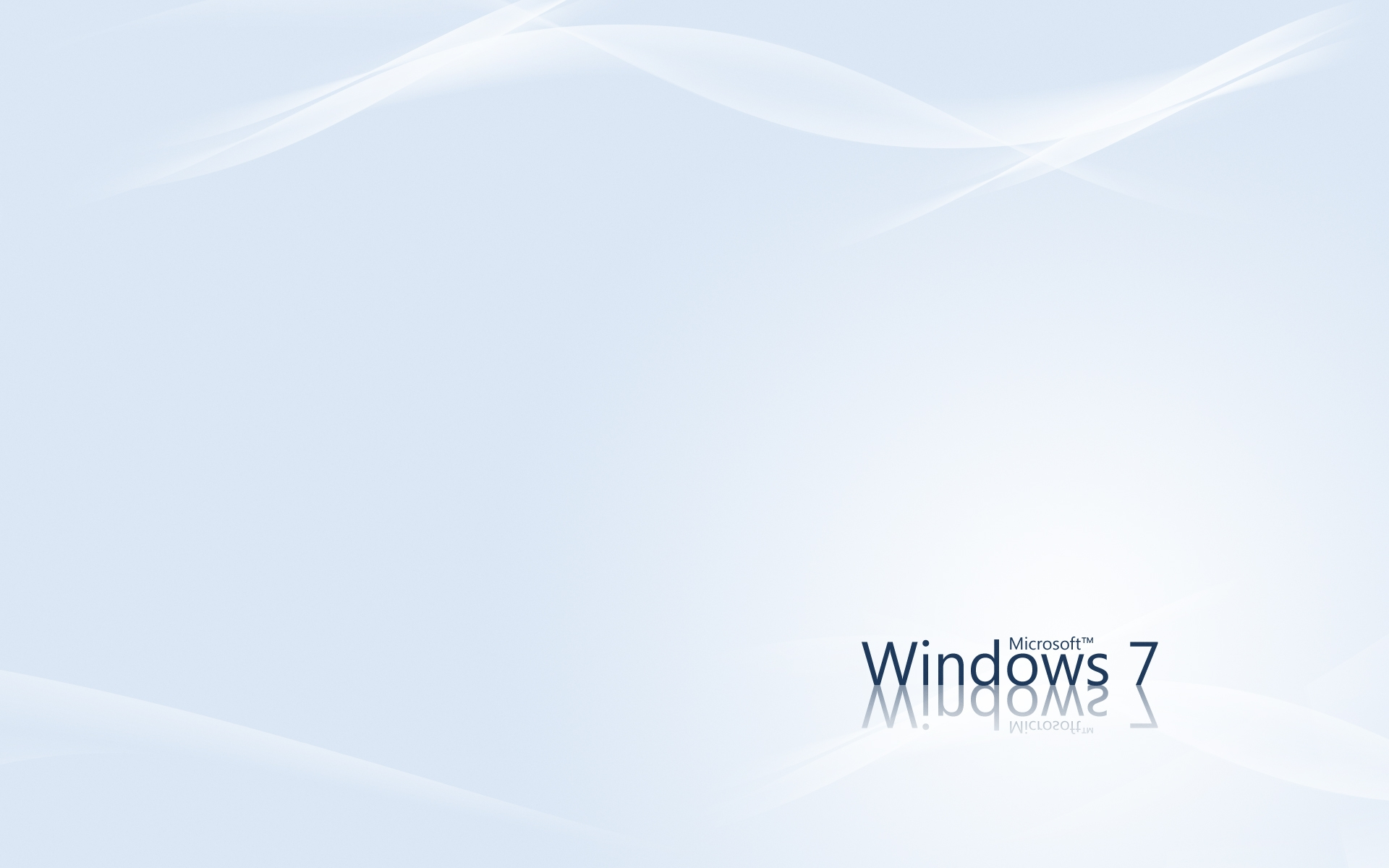 Windows Bright Wallpaper Cool Wallpapers Hd Hdwallsources