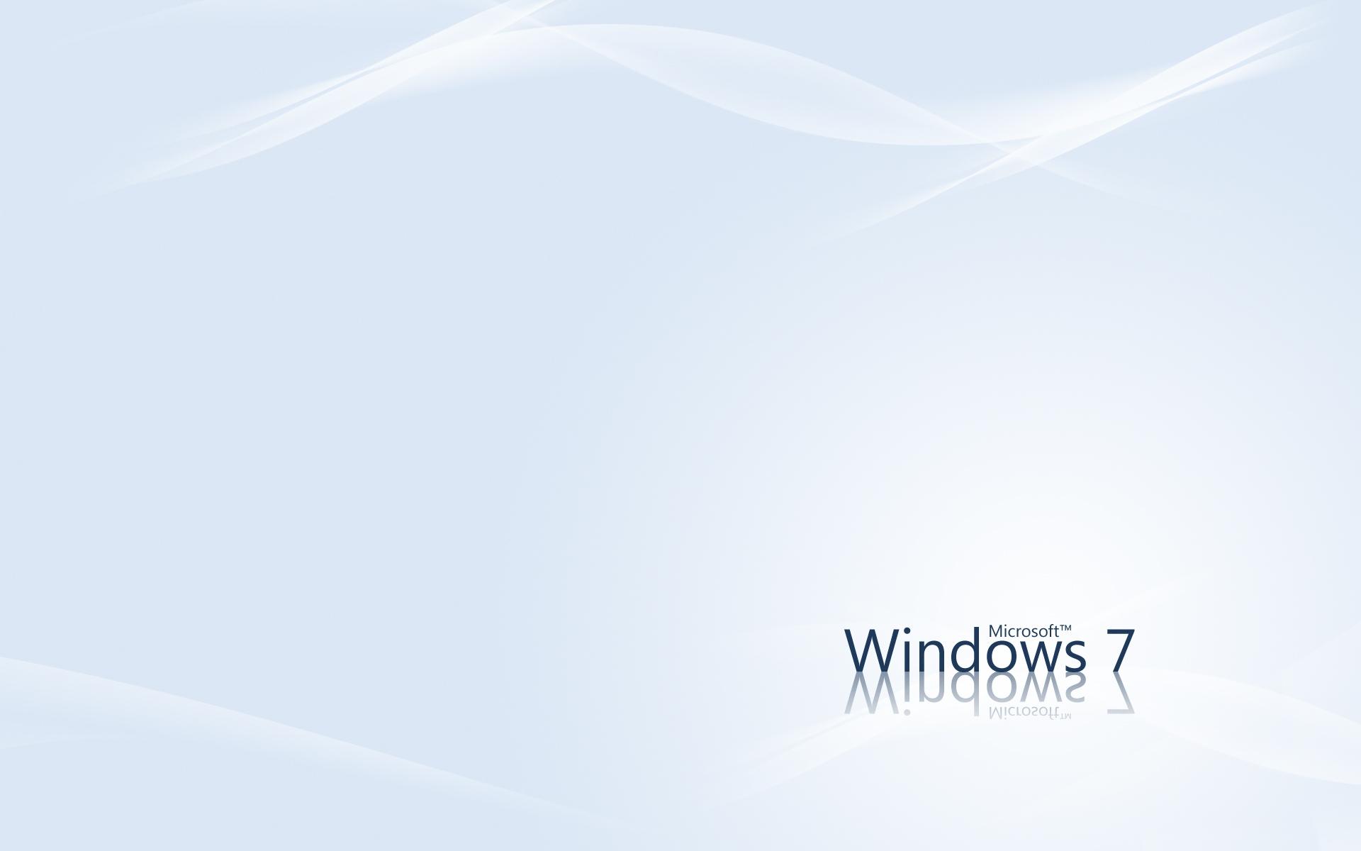 Windows Bright Wallpaper Cool Wallpapers Hd Hdwallsources
