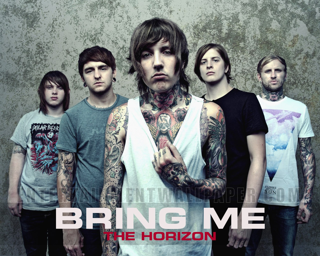 bring me the horizon bring me the horizon wallpaper 1280x1024 69156 709