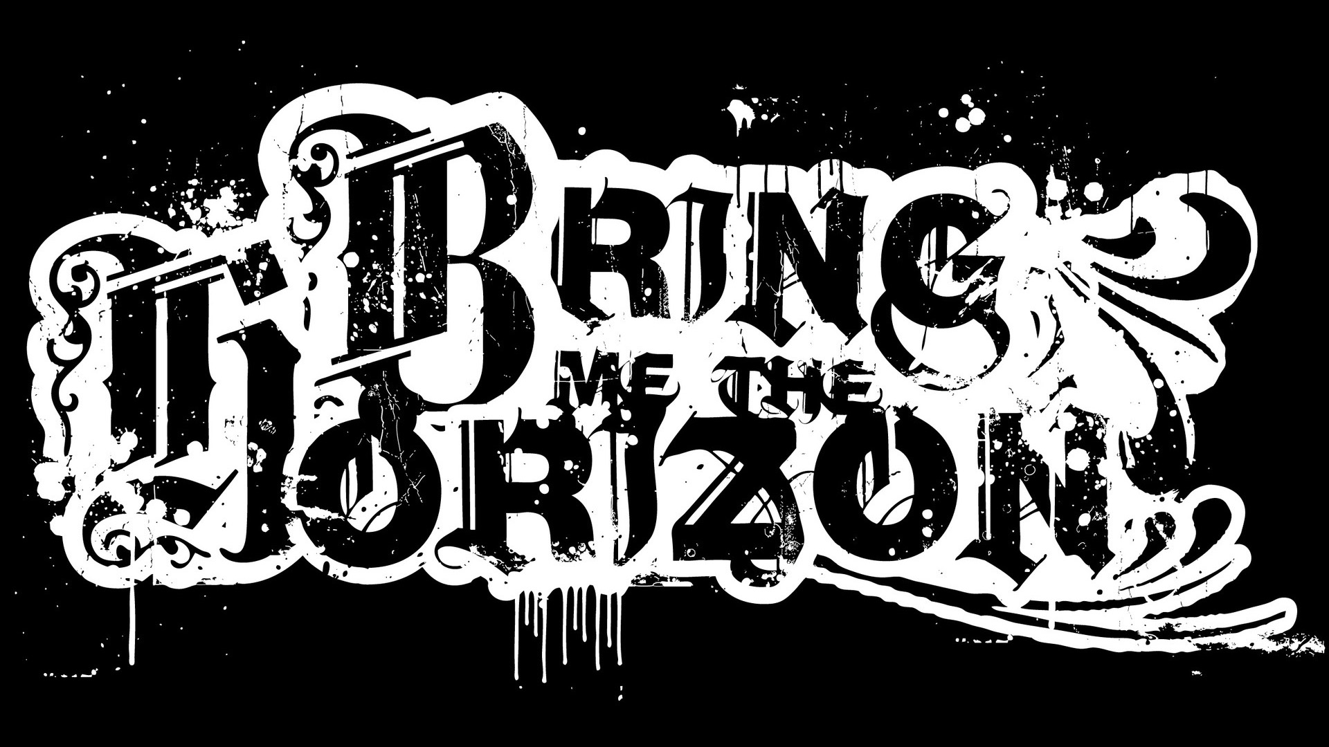 ... bring-me-the-horizon-hd-wallpaper ...