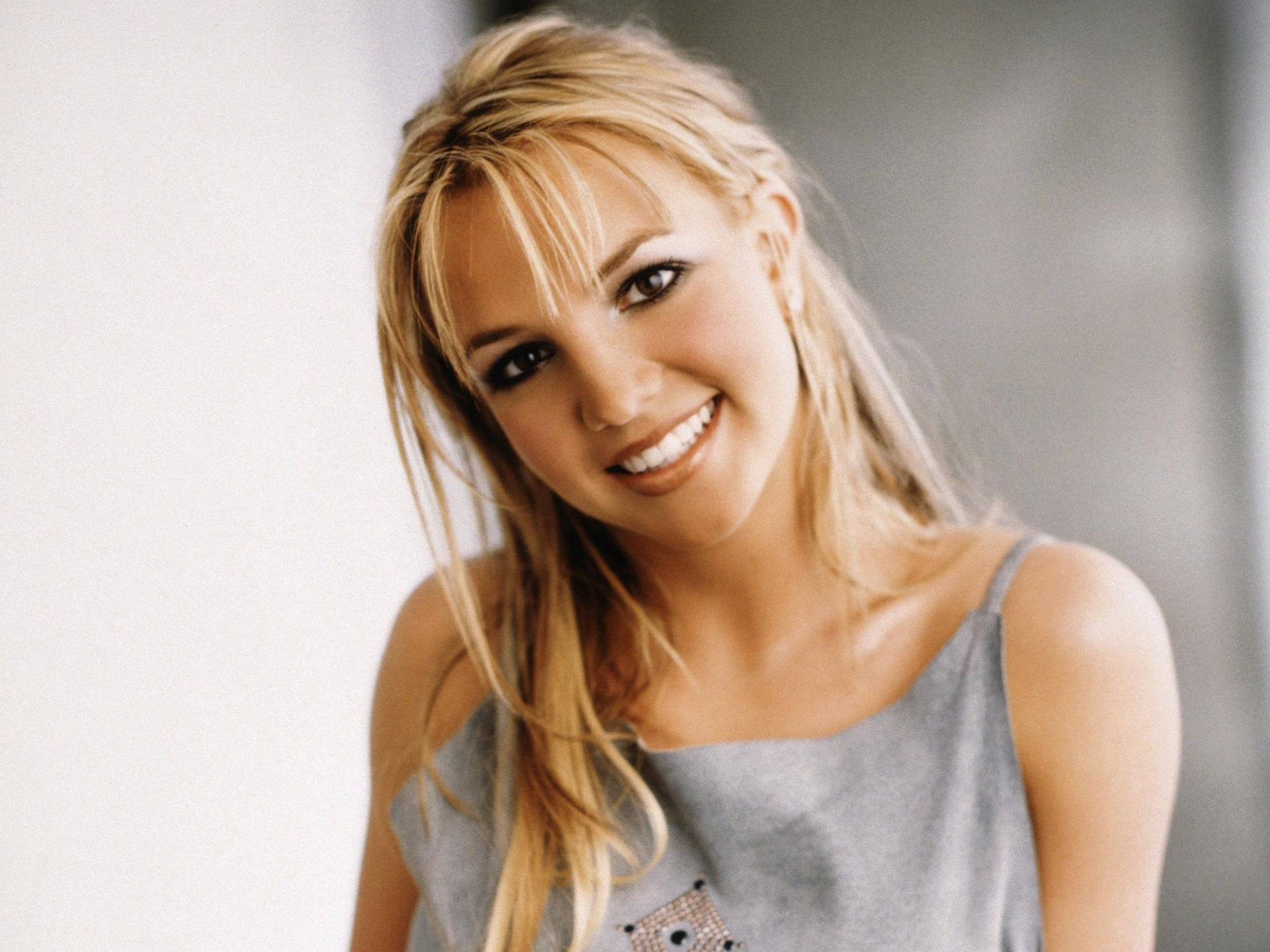 Britney Spears Wallpaper 1920x1440 41697