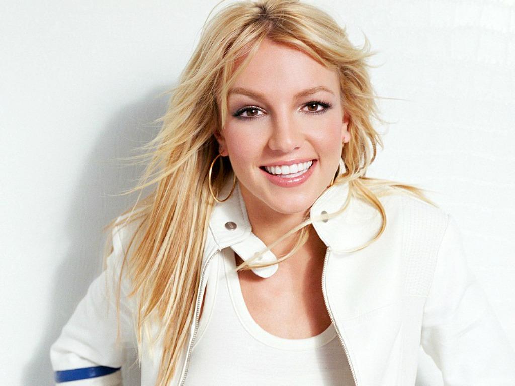 Britney Wallpaper ❤ - britney-spears Wallpaper