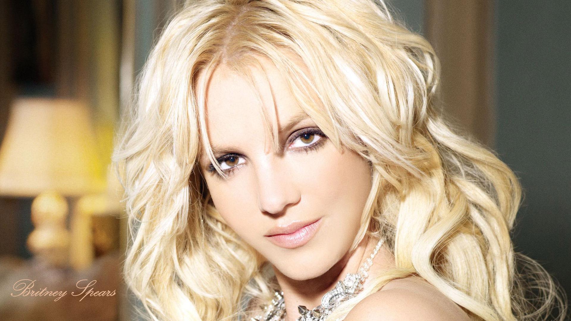 Britney Spears Britney Jean Spears