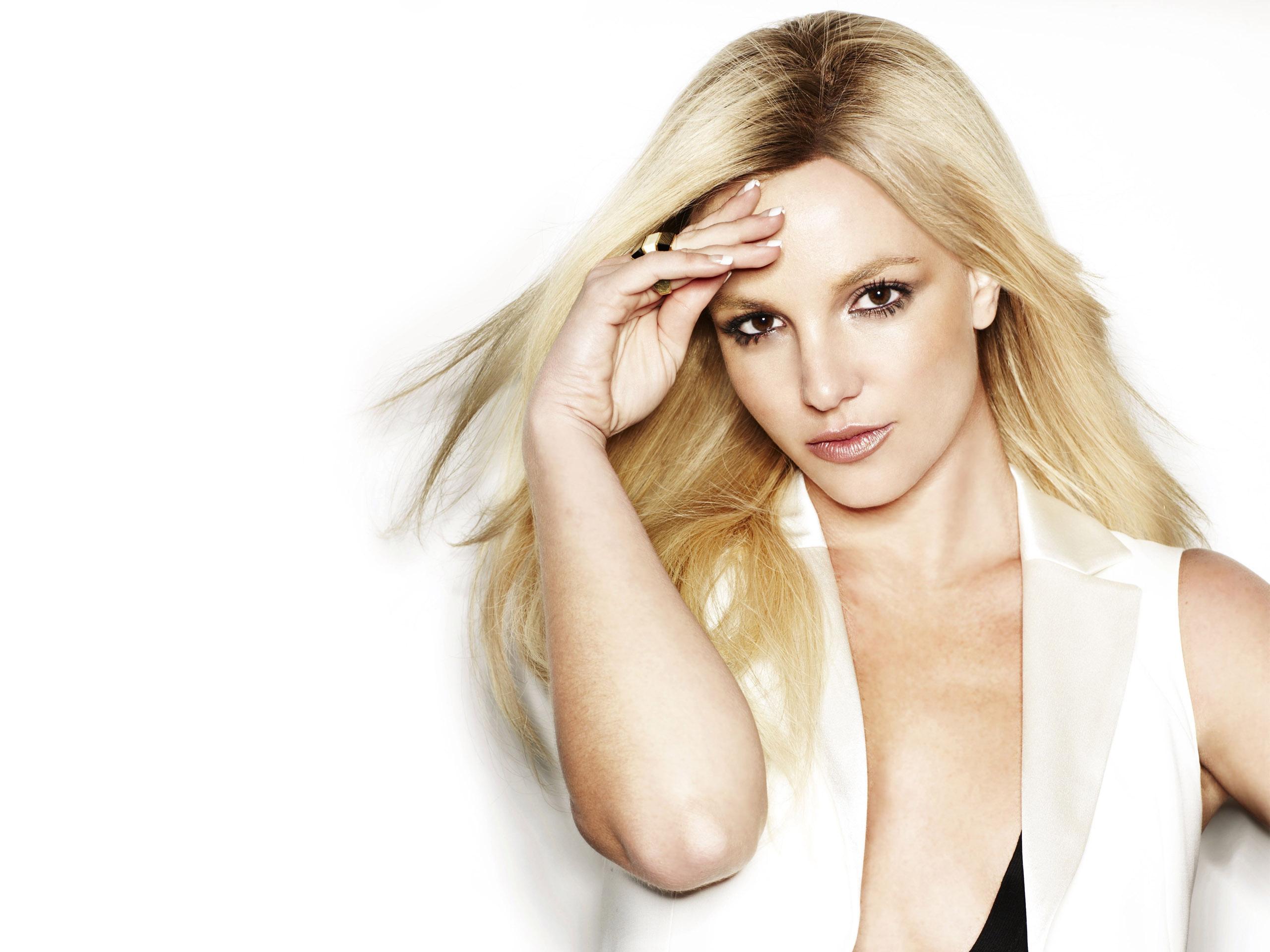 Britney Spears (63)