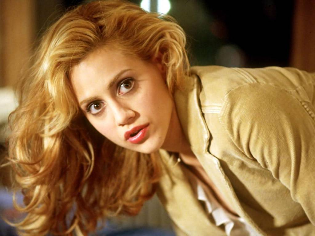 Final Brittany Murphy Film Sees Release
