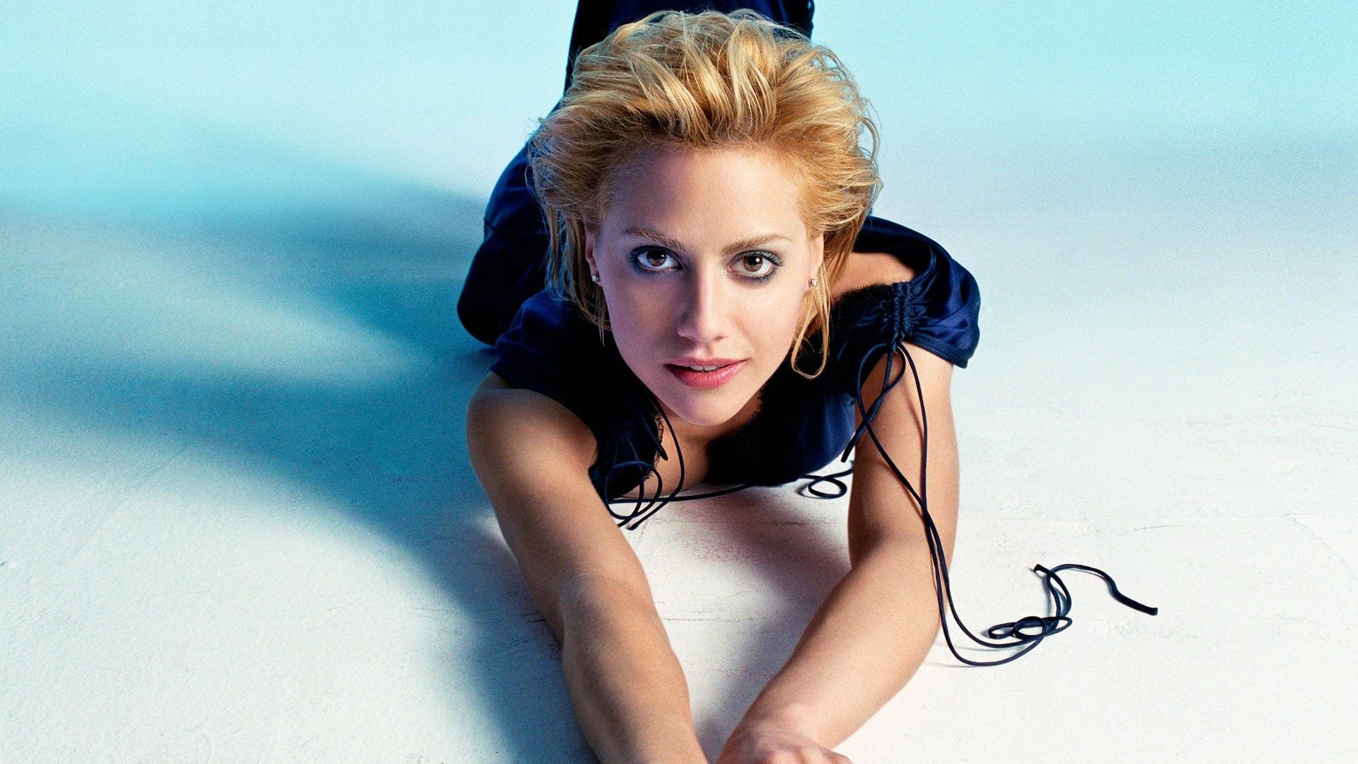 Brittany Murphy Photos Wallpaper HD #81074