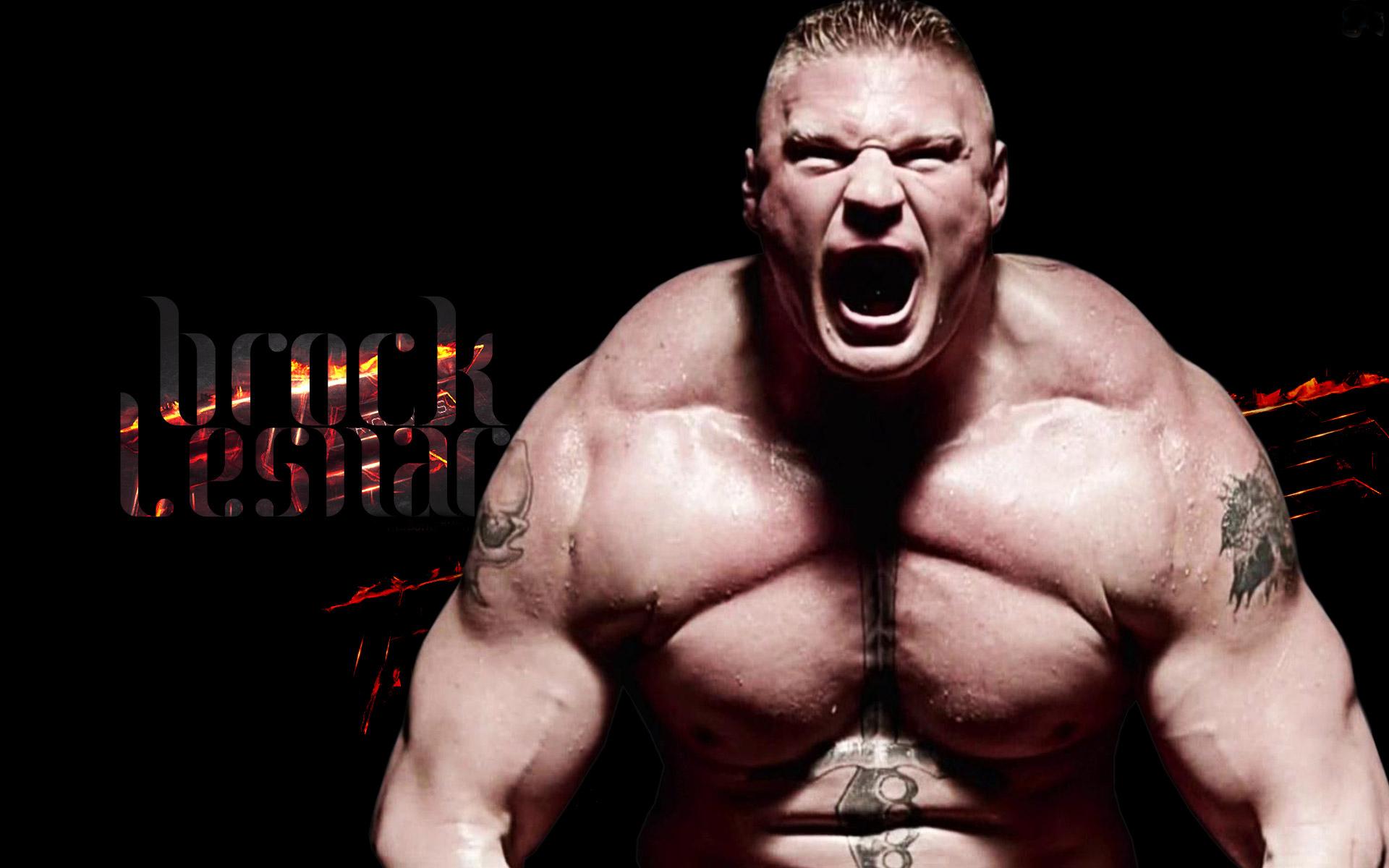 Brock%2dlesnar%2dnew%2dwallpaper