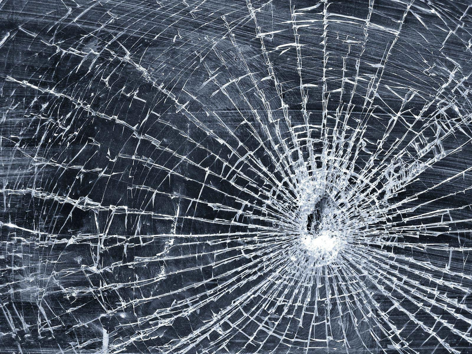 3D Broken Glass 11 11604 HD Images Wallpapers