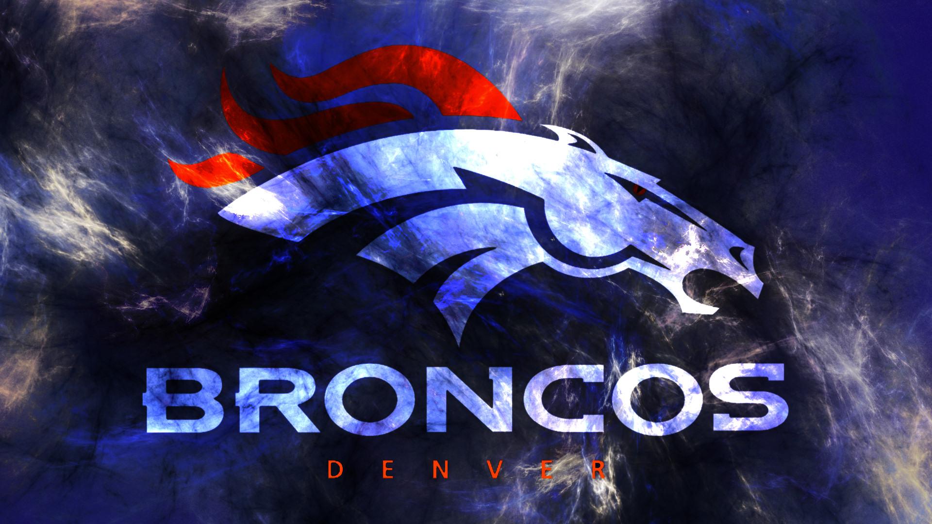 Denver Broncos wallpaper background