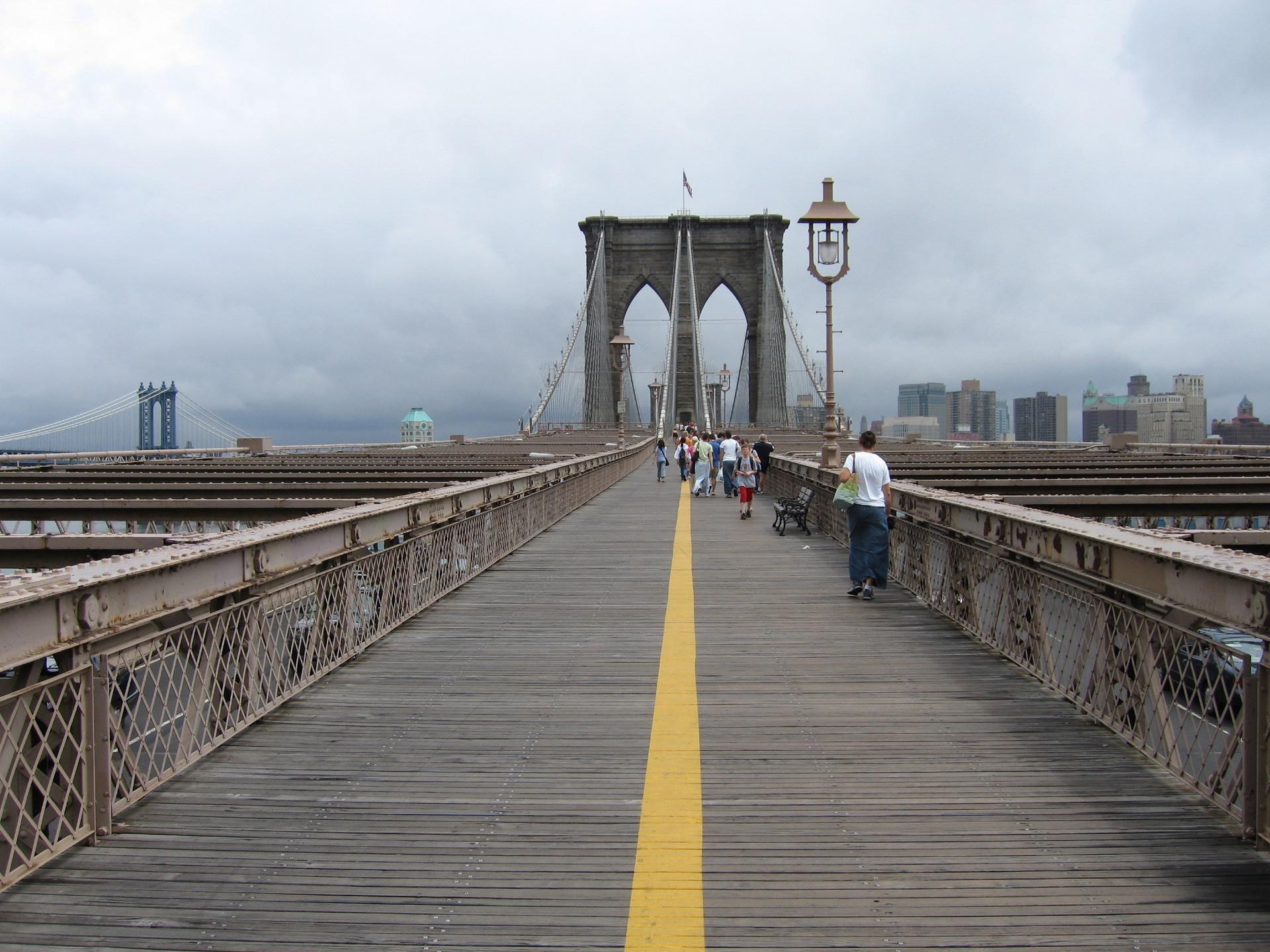 Brooklyn-Bridge-New-York-travel-1106237_1920_1440