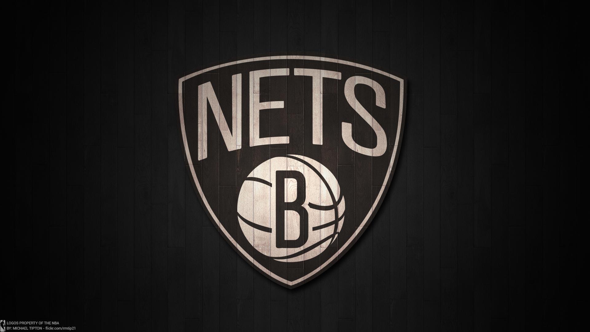 Brooklyn Nets Wallpaper HD