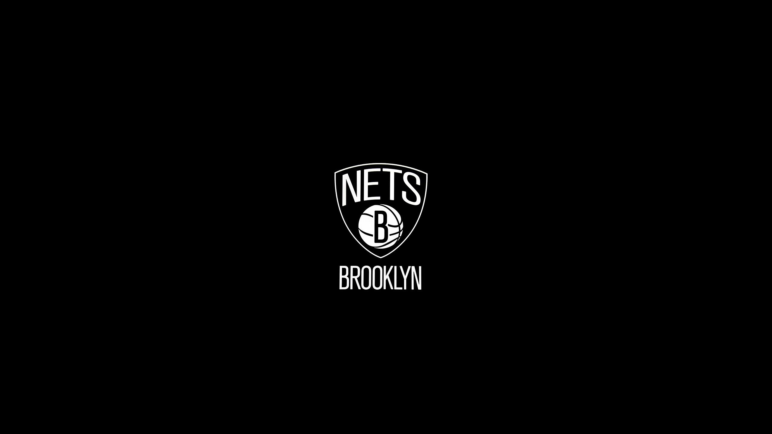 Brooklyn Nets Wallpaper