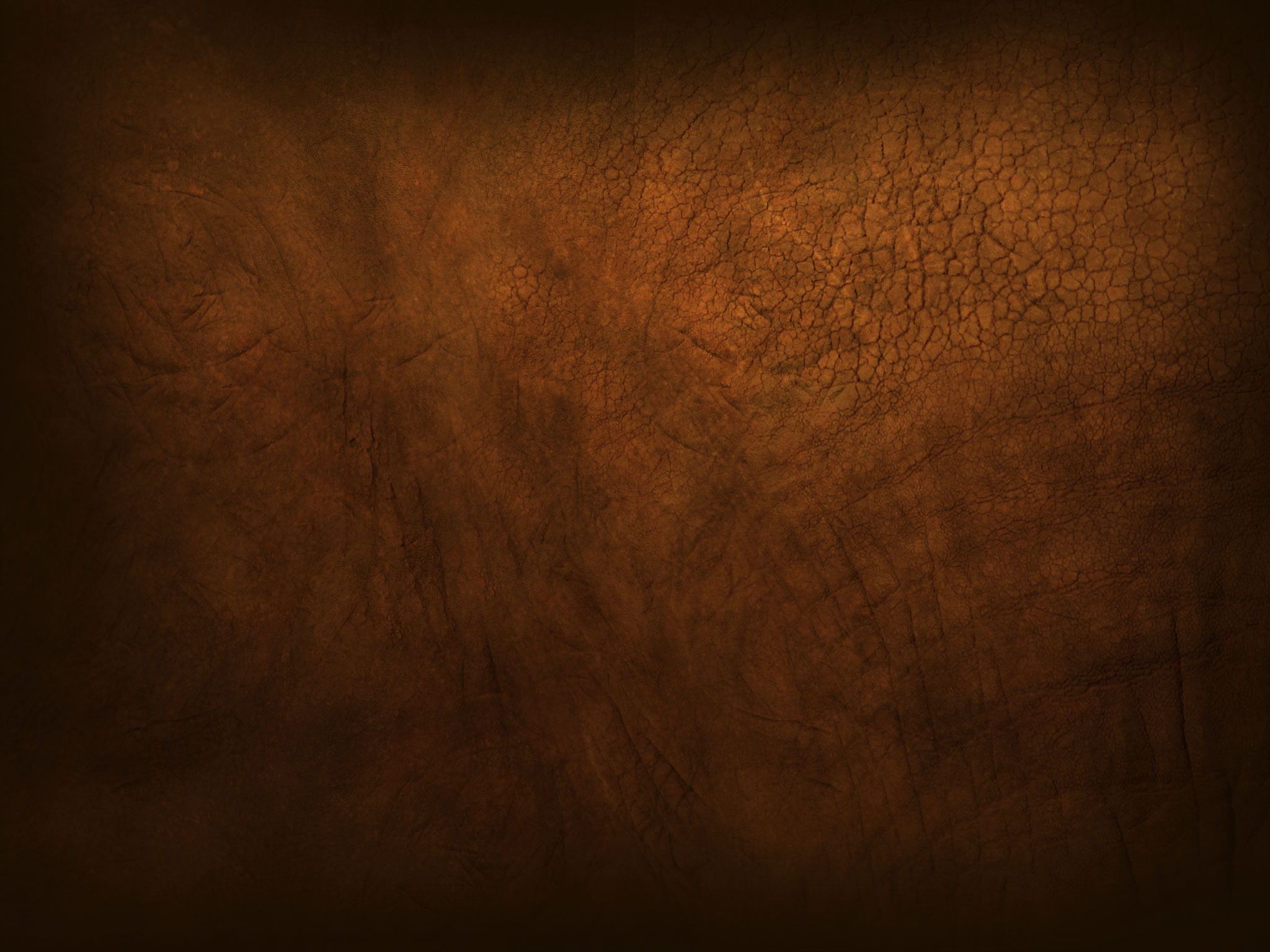 Brown Wallpaper Brown Wallpaper ...