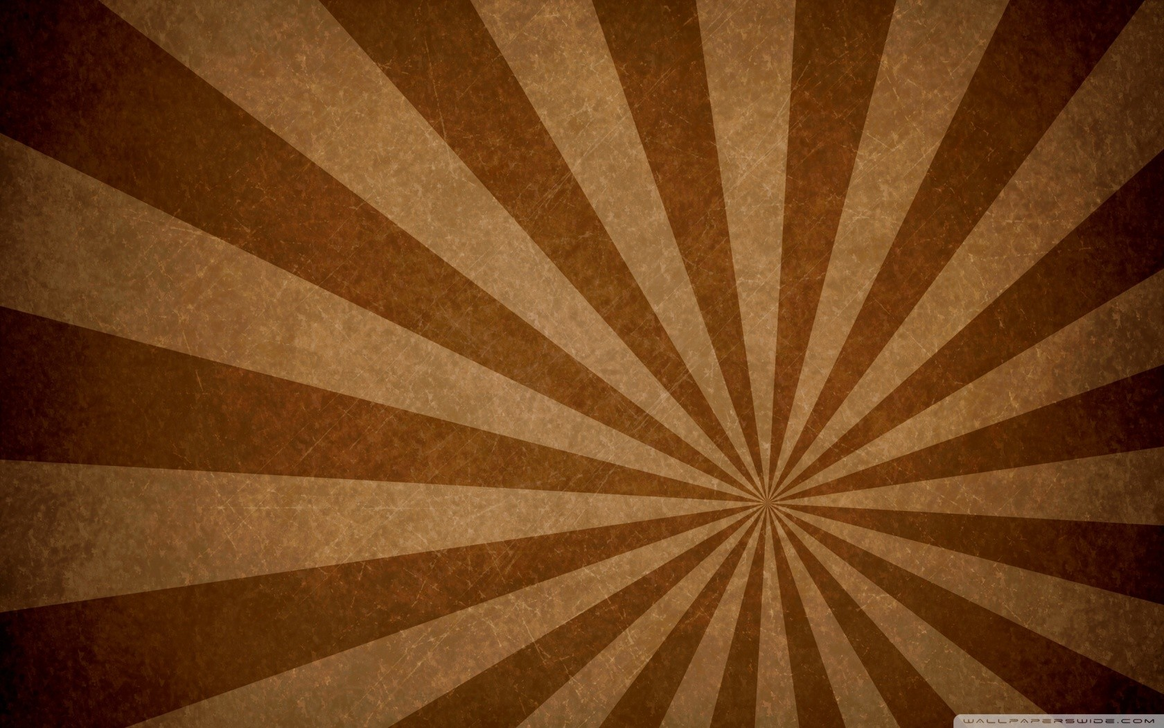 Abstract Background Brown Images 6 HD Wallpapers