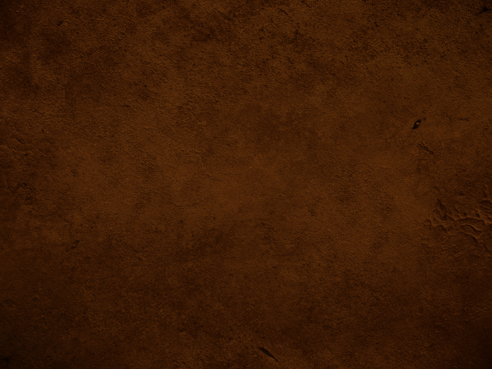 brown background 4 Good Pictures