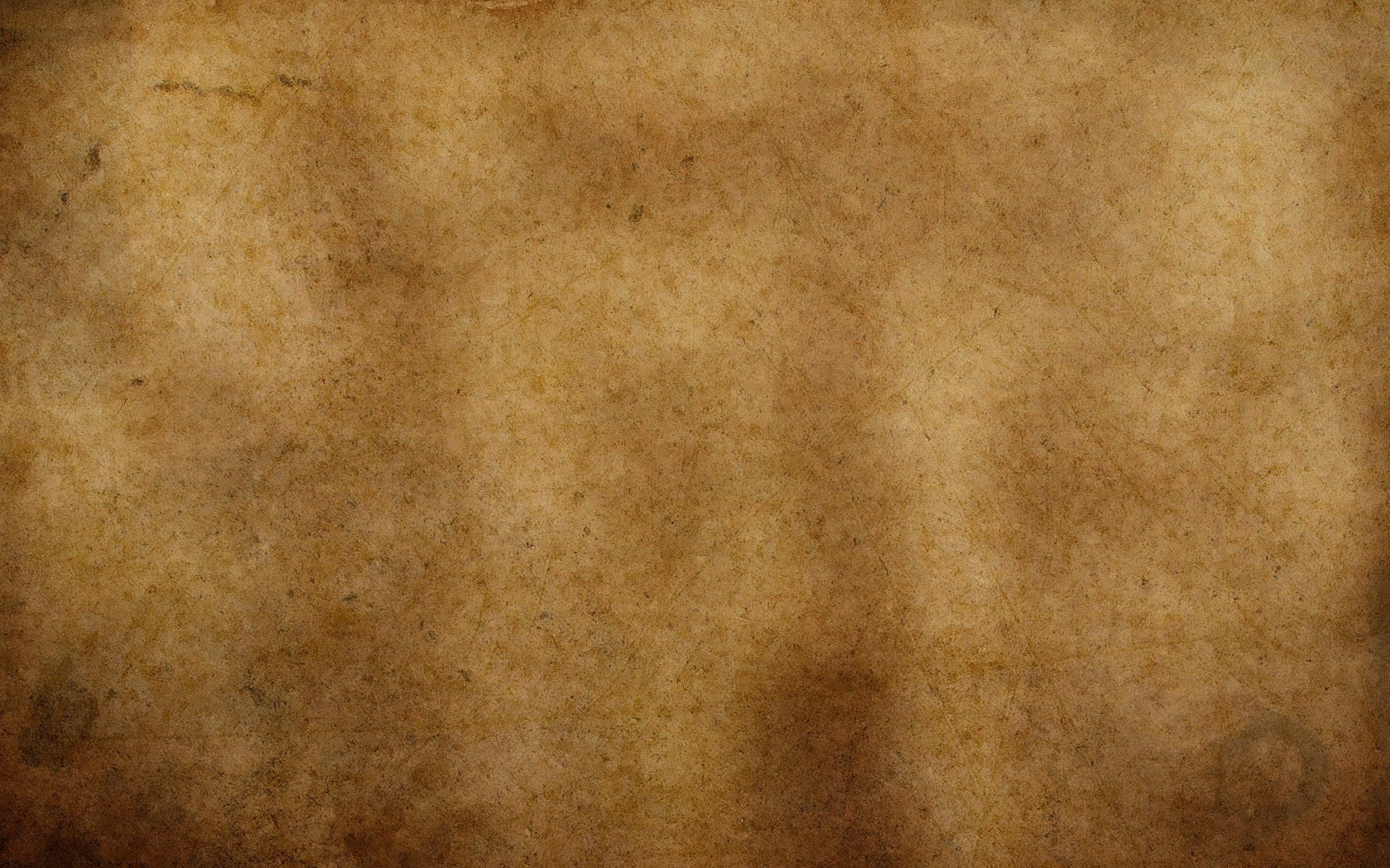 Brown Background Wallpaper 2560x1600 57244
