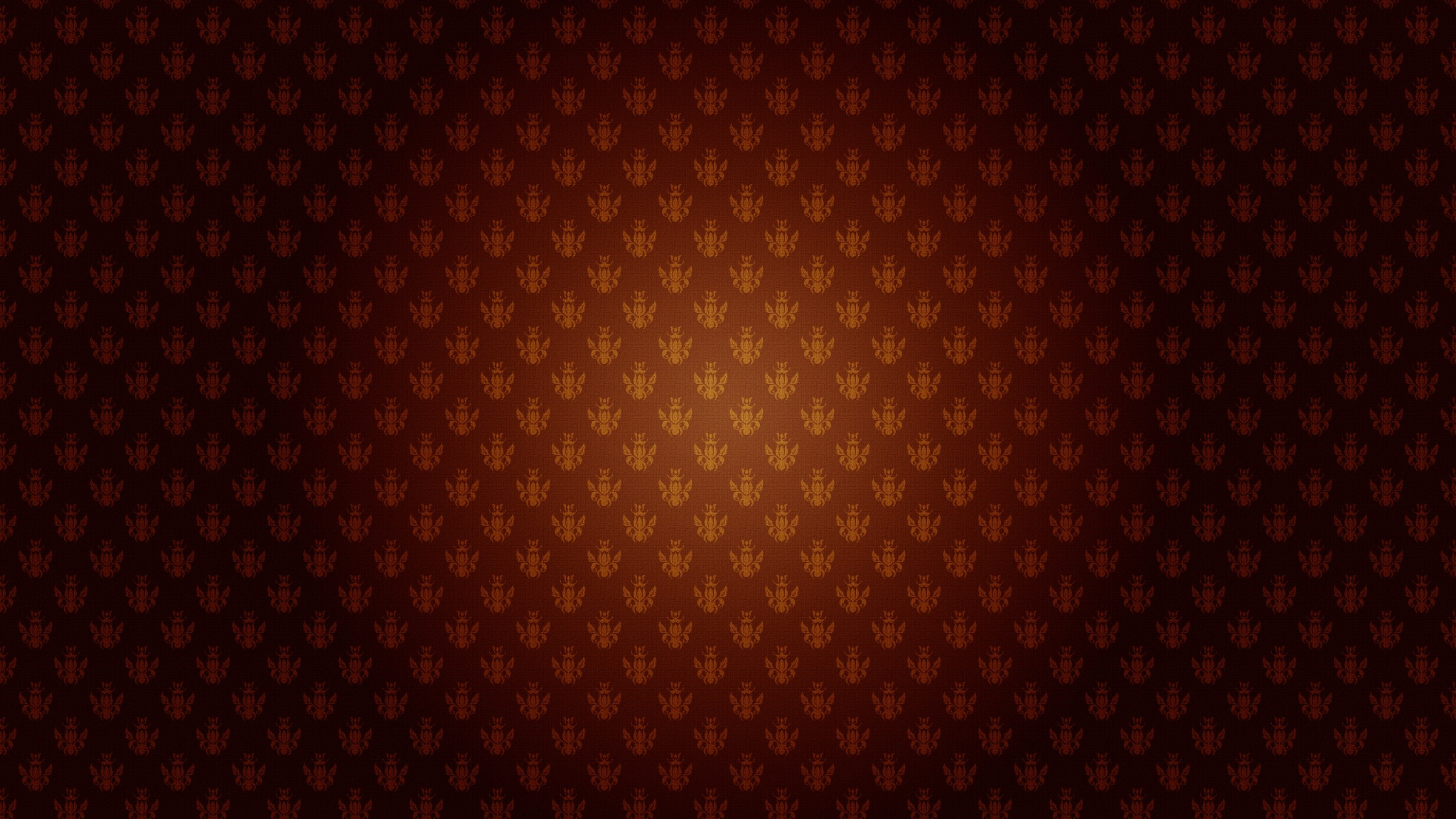 Brown background wallpaper 2048x1152 57243 for Purple wallpaper for walls